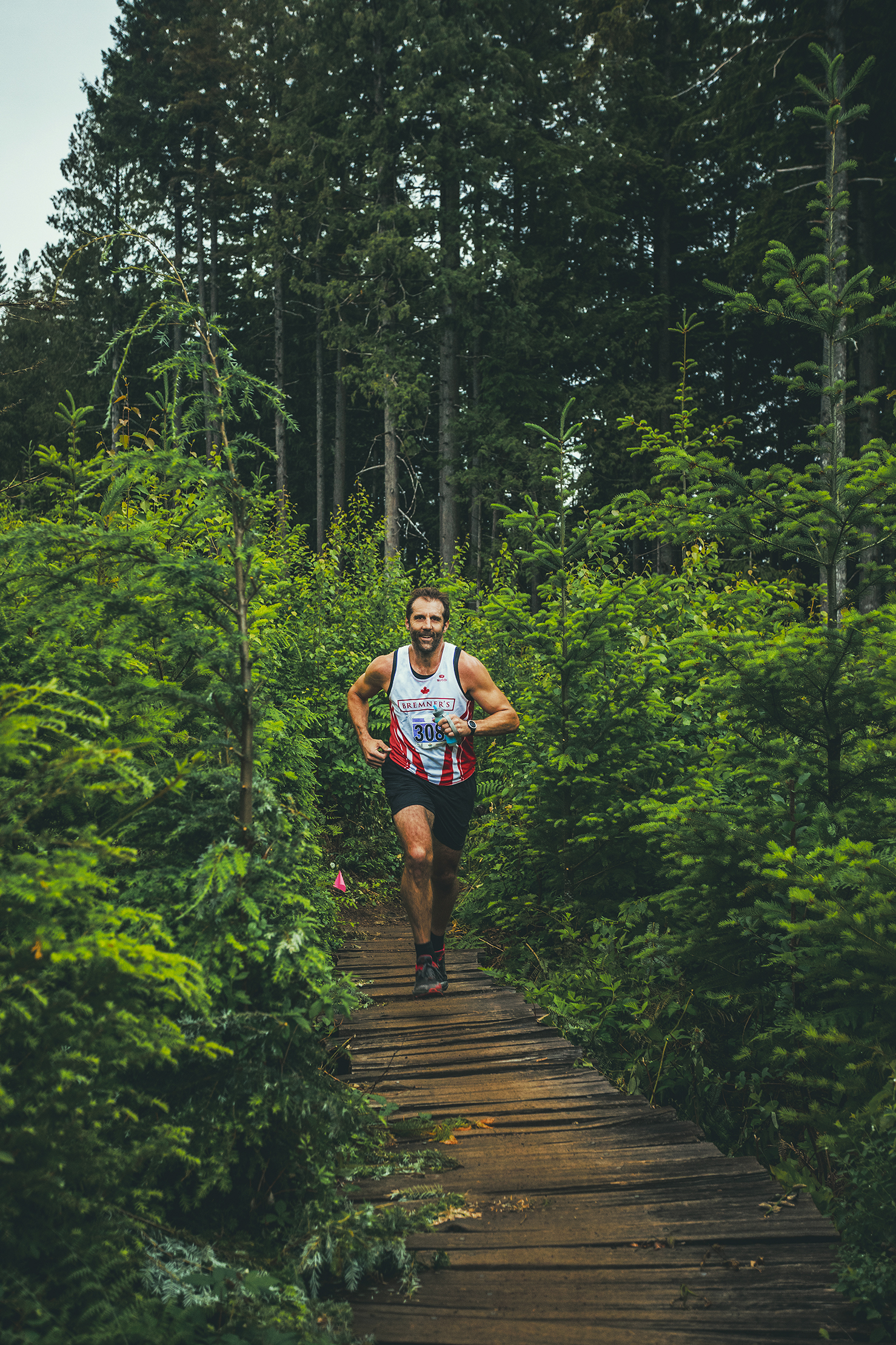 Fraser Valley Trail Races - Bear Mountain - IMG_1457 by Brice Ferre Studio - Vancouver Portrait Adventure and Athlete Photographer.jpg