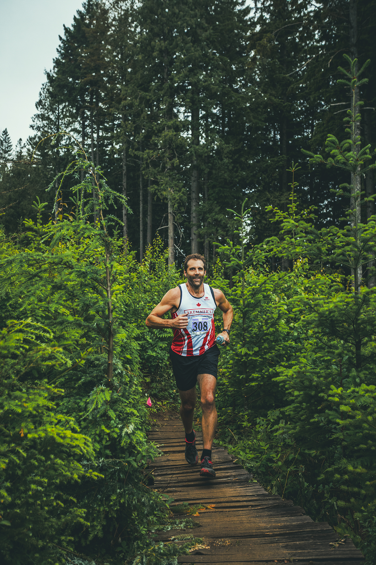 Fraser Valley Trail Races - Bear Mountain - IMG_1459 by Brice Ferre Studio - Vancouver Portrait Adventure and Athlete Photographer.jpg