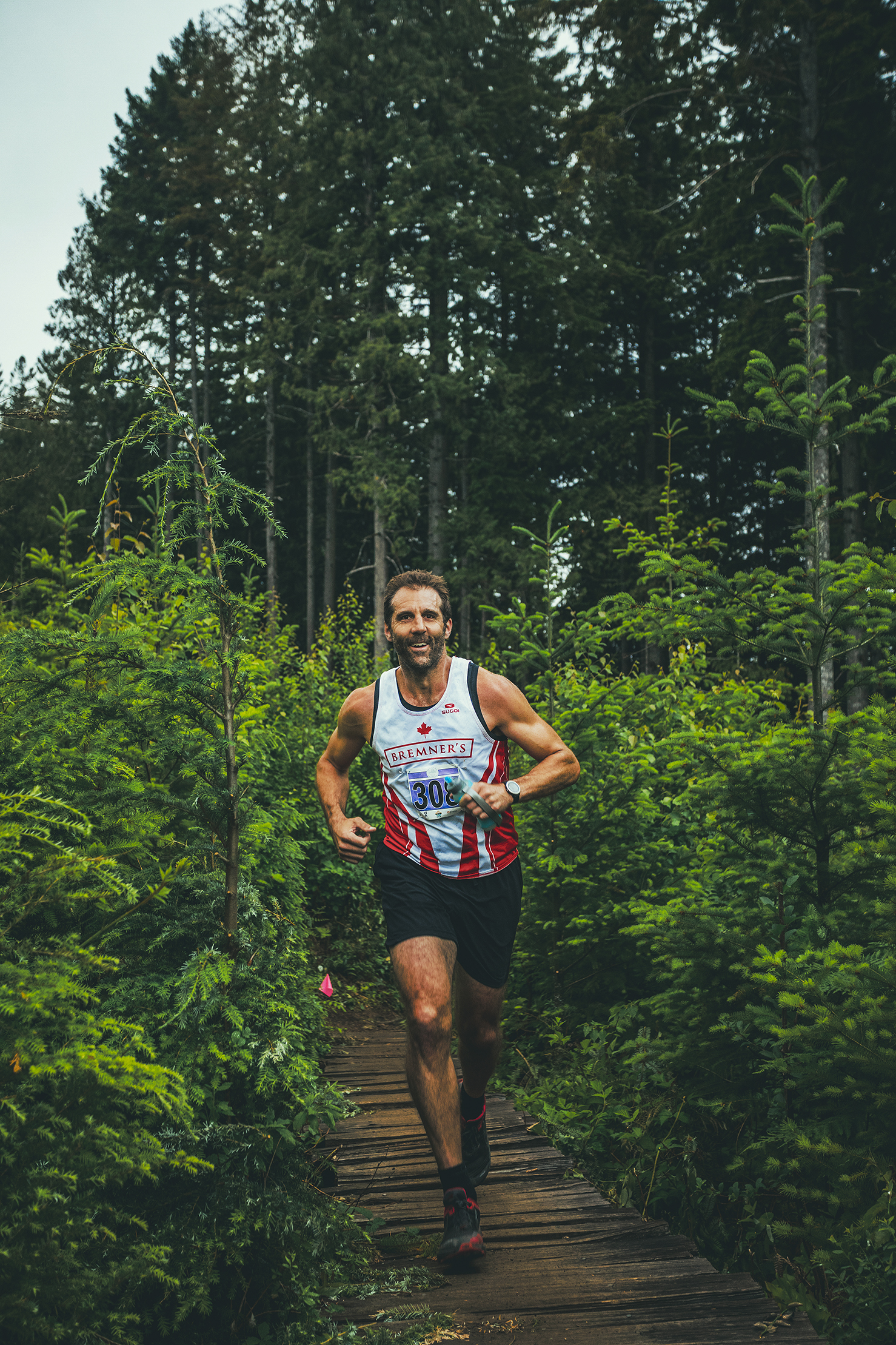 Fraser Valley Trail Races - Bear Mountain - IMG_1461 by Brice Ferre Studio - Vancouver Portrait Adventure and Athlete Photographer.jpg