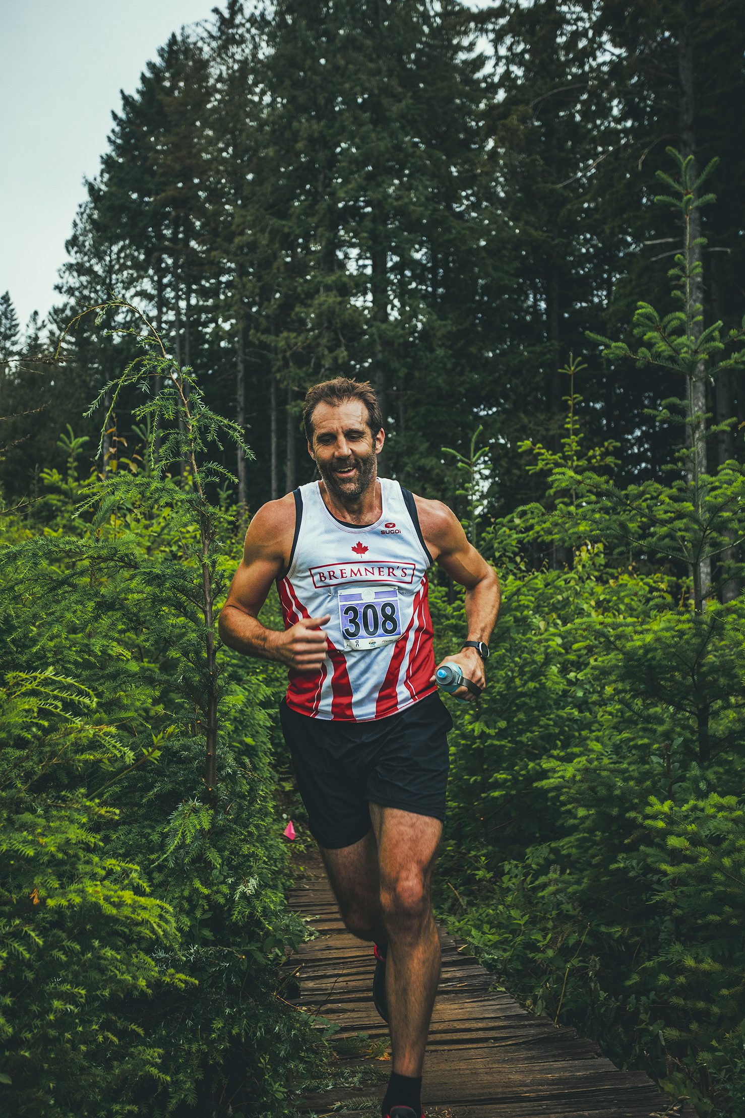 Fraser Valley Trail Races - Bear Mountain - IMG_1463 by Brice Ferre Studio - Vancouver Portrait Adventure and Athlete Photographer.jpg