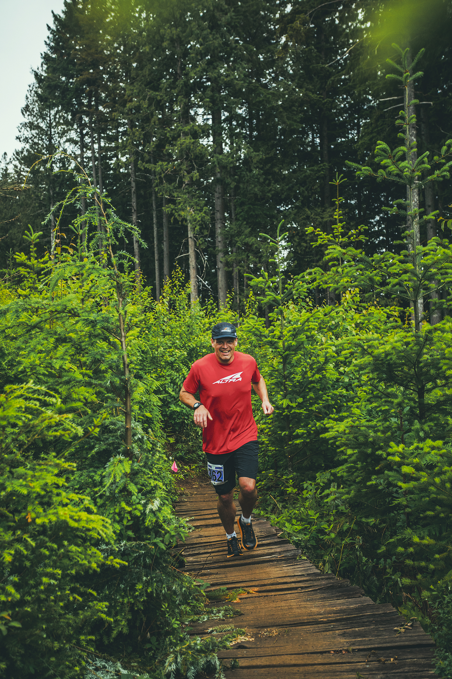 Fraser Valley Trail Races - Bear Mountain - IMG_1469 by Brice Ferre Studio - Vancouver Portrait Adventure and Athlete Photographer.jpg