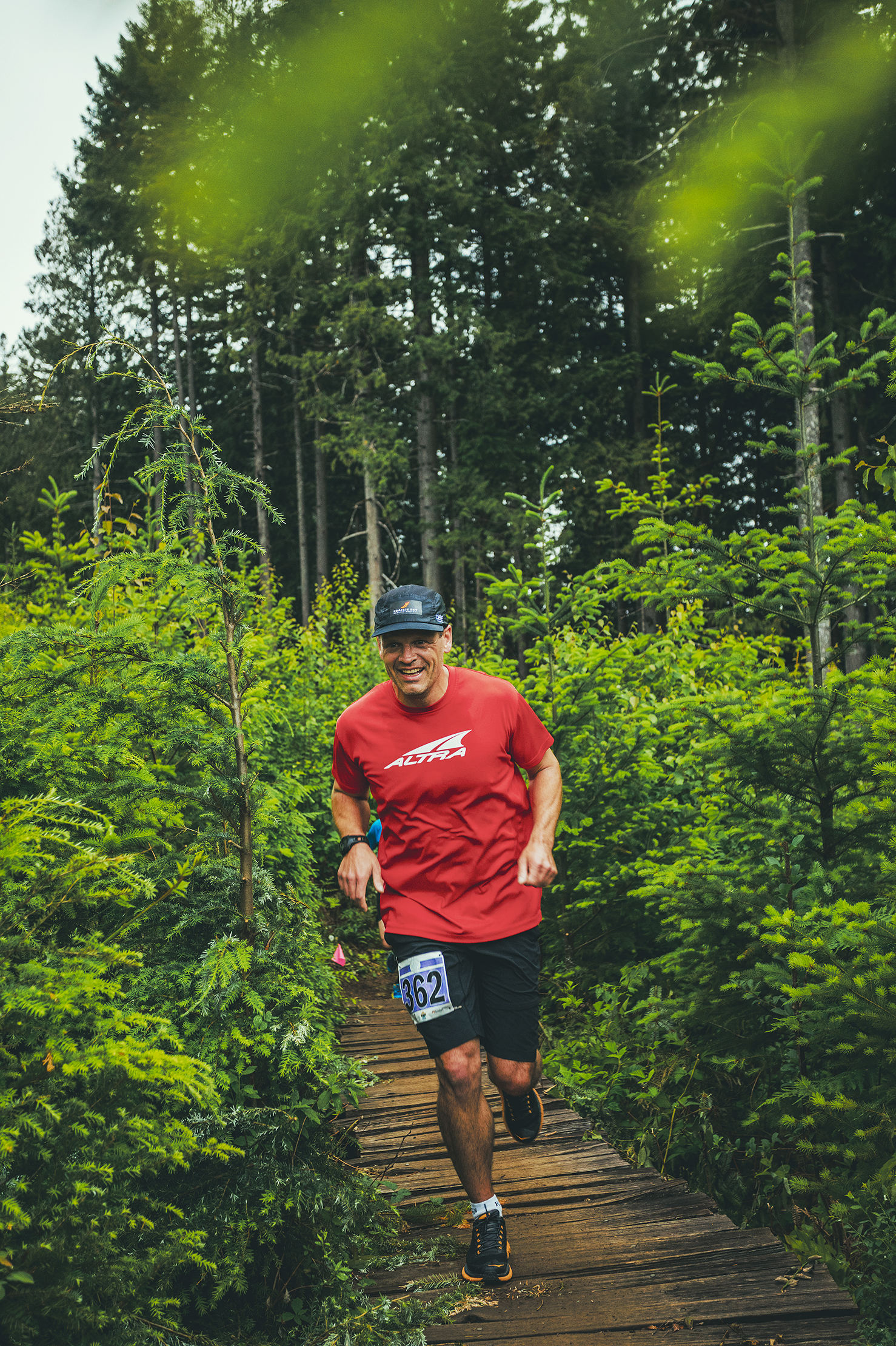 Fraser Valley Trail Races - Bear Mountain - IMG_1471 by Brice Ferre Studio - Vancouver Portrait Adventure and Athlete Photographer.jpg