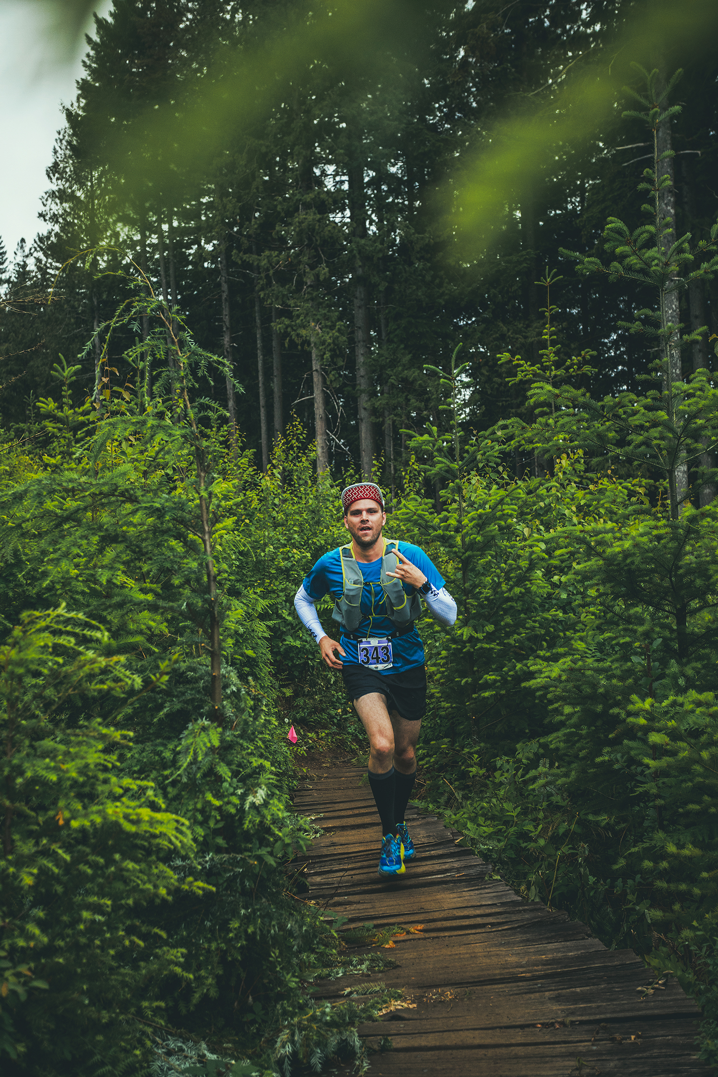 Fraser Valley Trail Races - Bear Mountain - IMG_1476 by Brice Ferre Studio - Vancouver Portrait Adventure and Athlete Photographer.jpg
