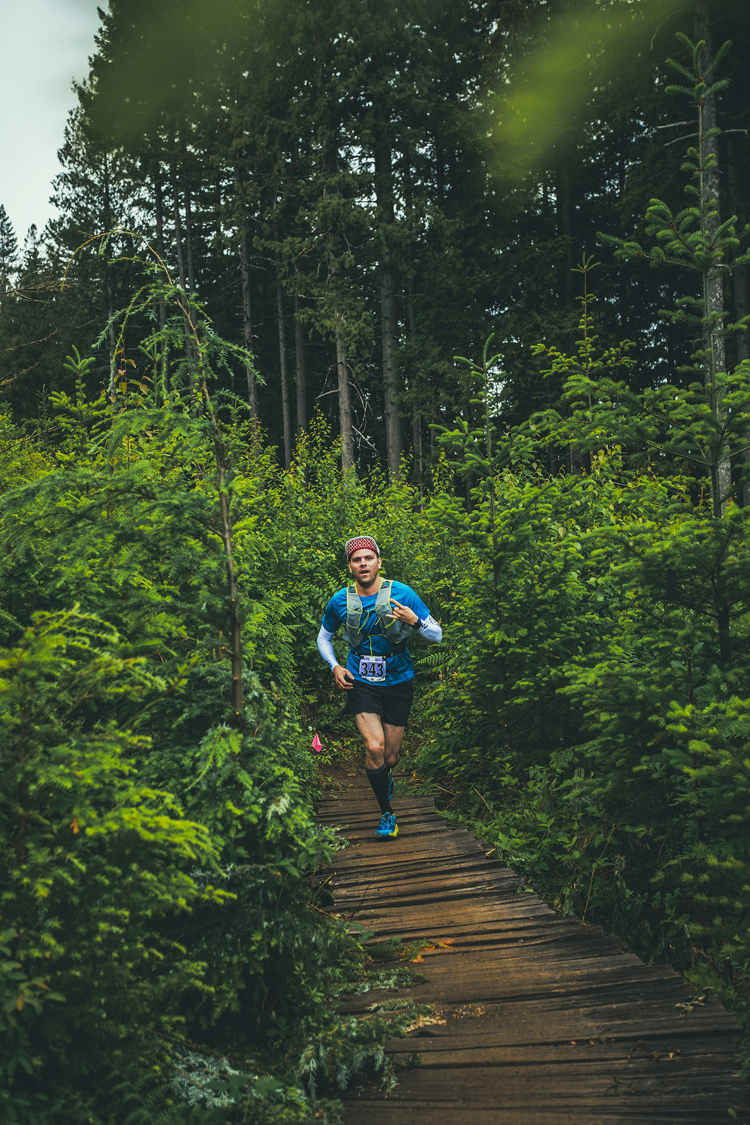 Fraser Valley Trail Races - Bear Mountain - IMG_1473 by Brice Ferre Studio - Vancouver Portrait Adventure and Athlete Photographer.jpg