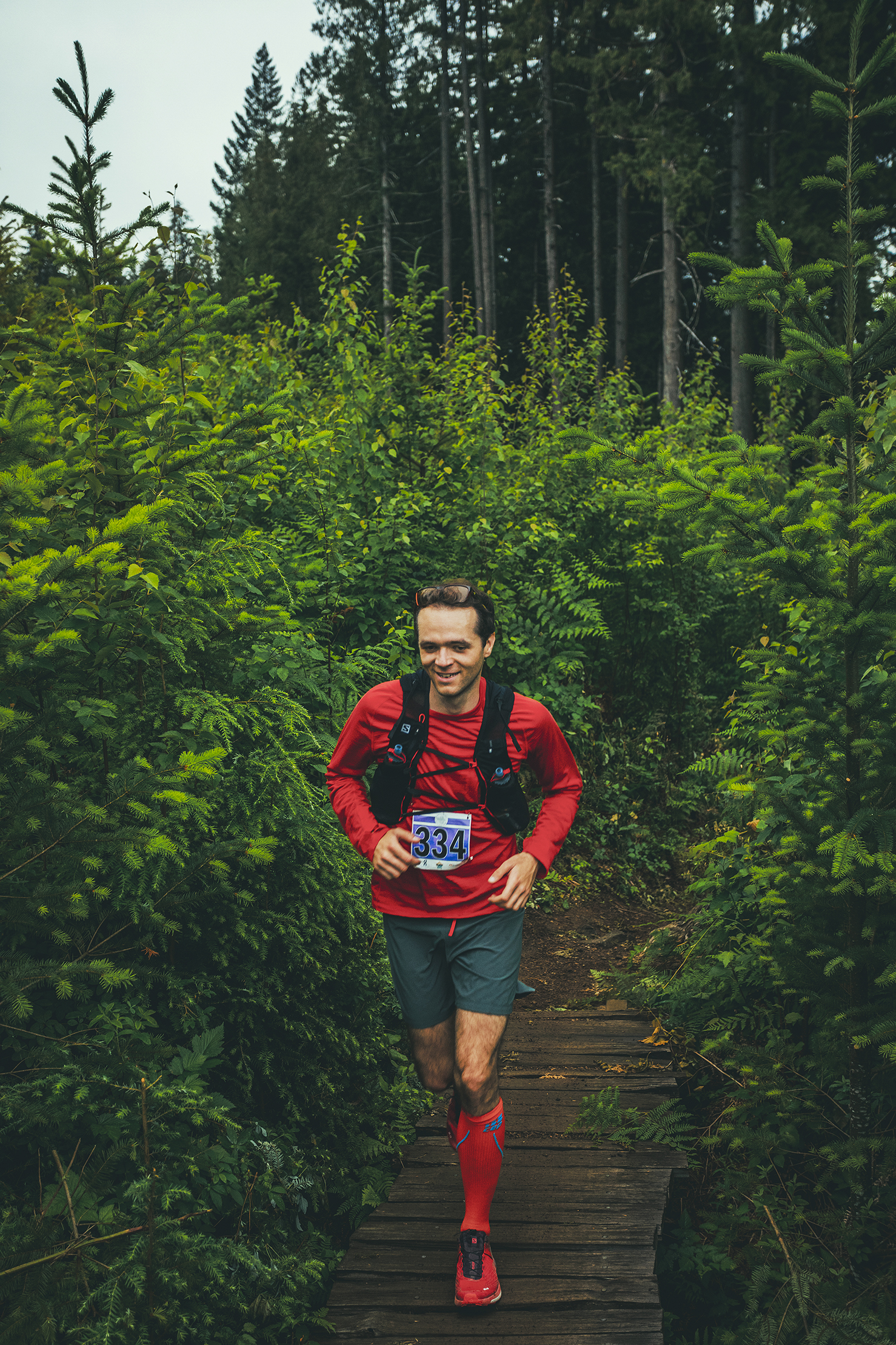 Fraser Valley Trail Races - Bear Mountain - IMG_1483 by Brice Ferre Studio - Vancouver Portrait Adventure and Athlete Photographer.jpg