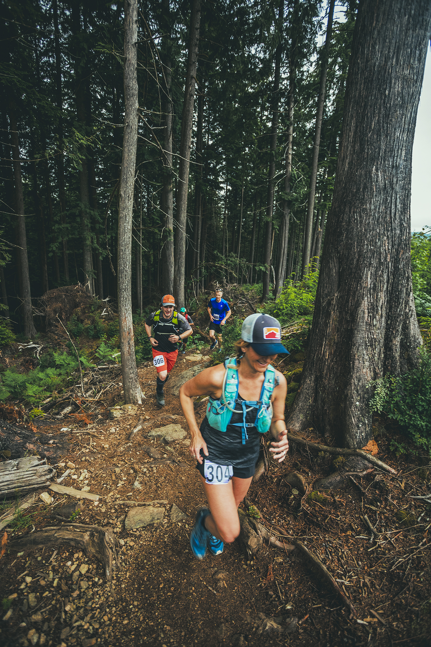 Fraser Valley Trail Races - Bear Mountain - IMG_1487 by Brice Ferre Studio - Vancouver Portrait Adventure and Athlete Photographer.jpg
