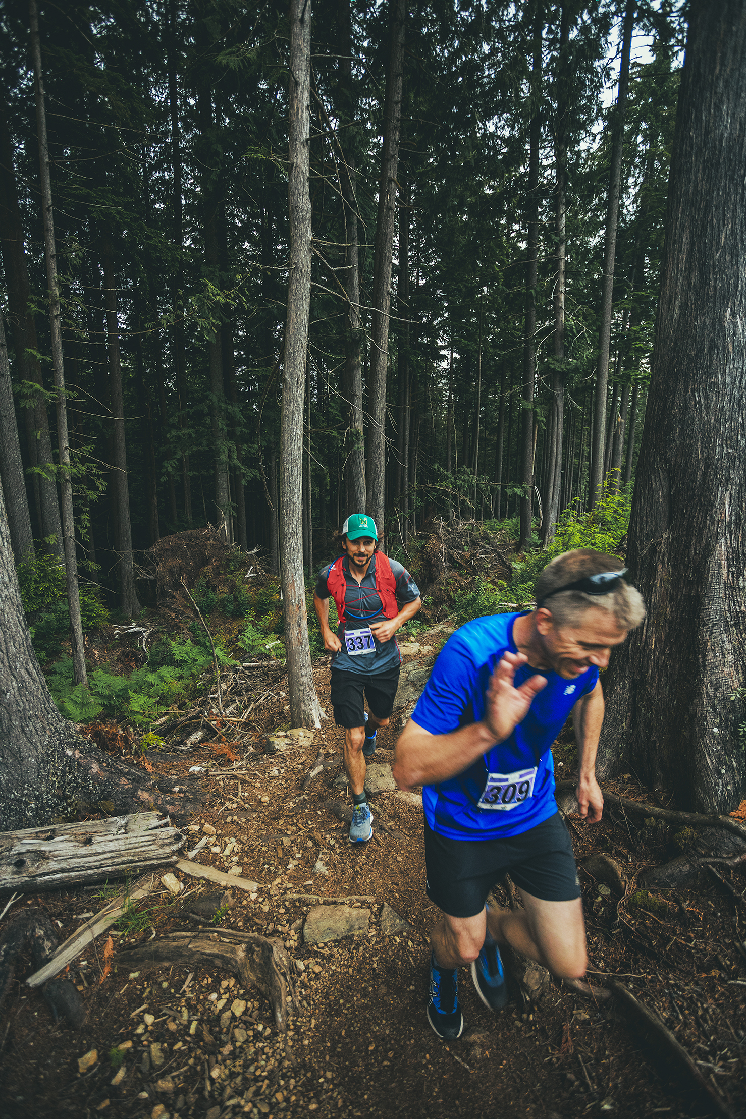 Fraser Valley Trail Races - Bear Mountain - IMG_1496 by Brice Ferre Studio - Vancouver Portrait Adventure and Athlete Photographer.jpg