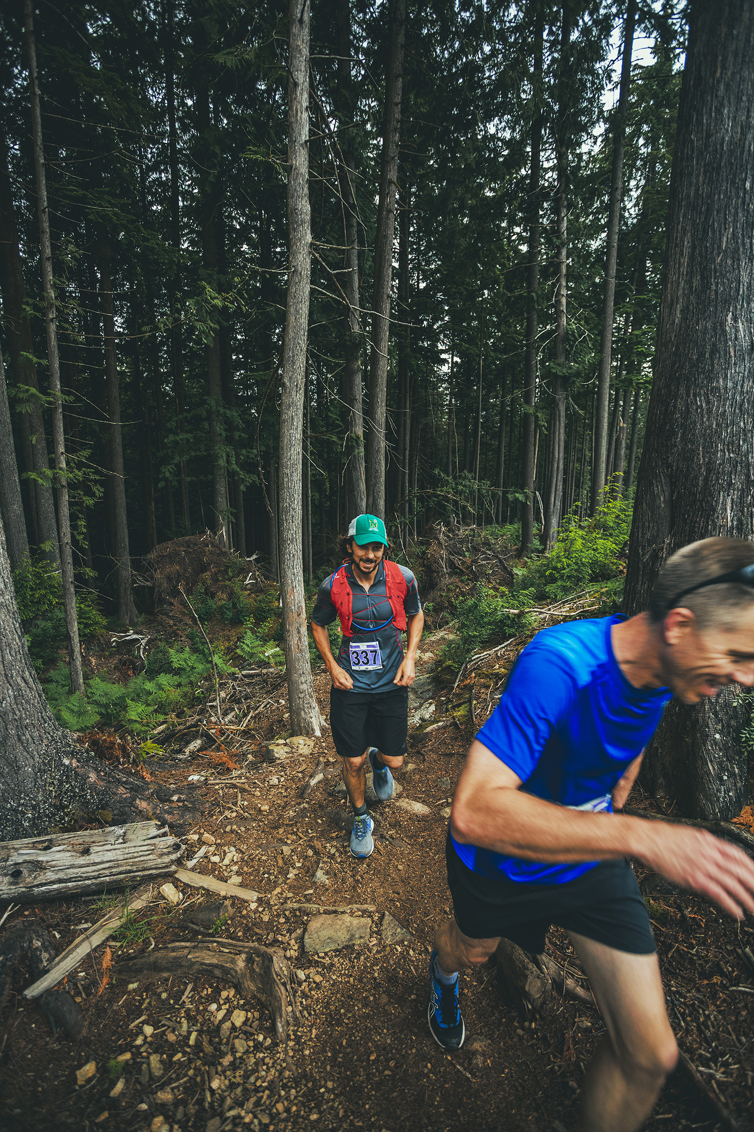 Fraser Valley Trail Races - Bear Mountain - IMG_1497 by Brice Ferre Studio - Vancouver Portrait Adventure and Athlete Photographer.jpg