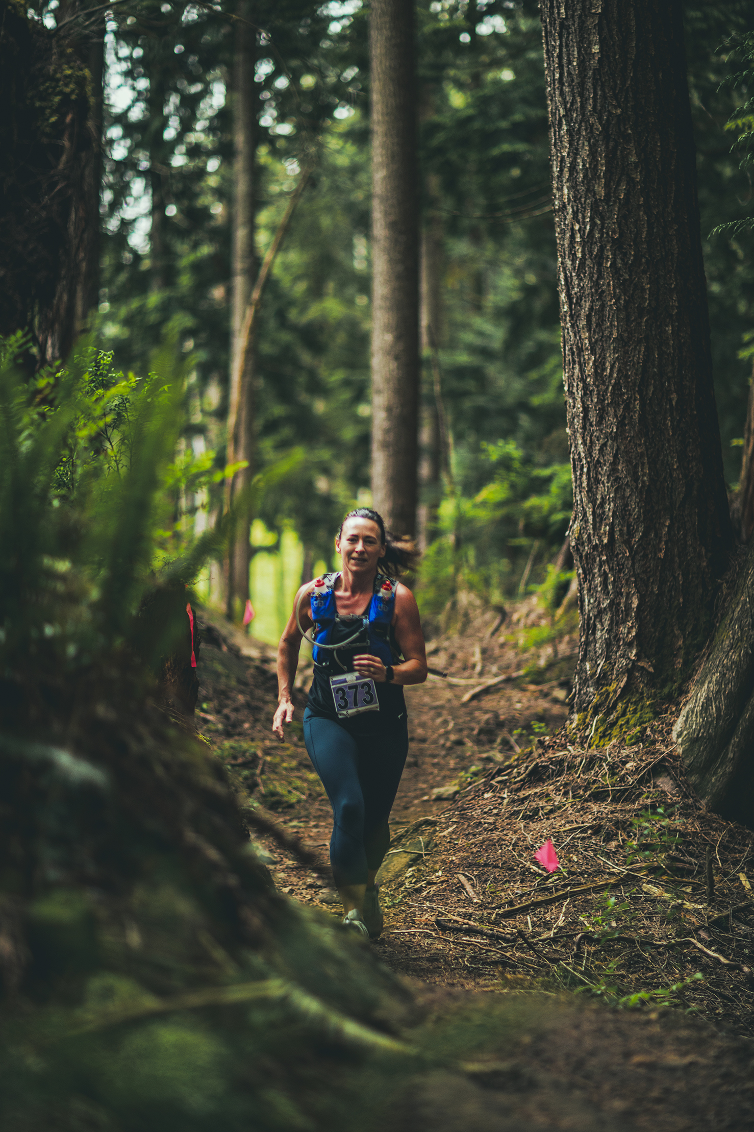 Fraser Valley Trail Races - Bear Mountain - IMG_1514 by Brice Ferre Studio - Vancouver Portrait Adventure and Athlete Photographer.jpg