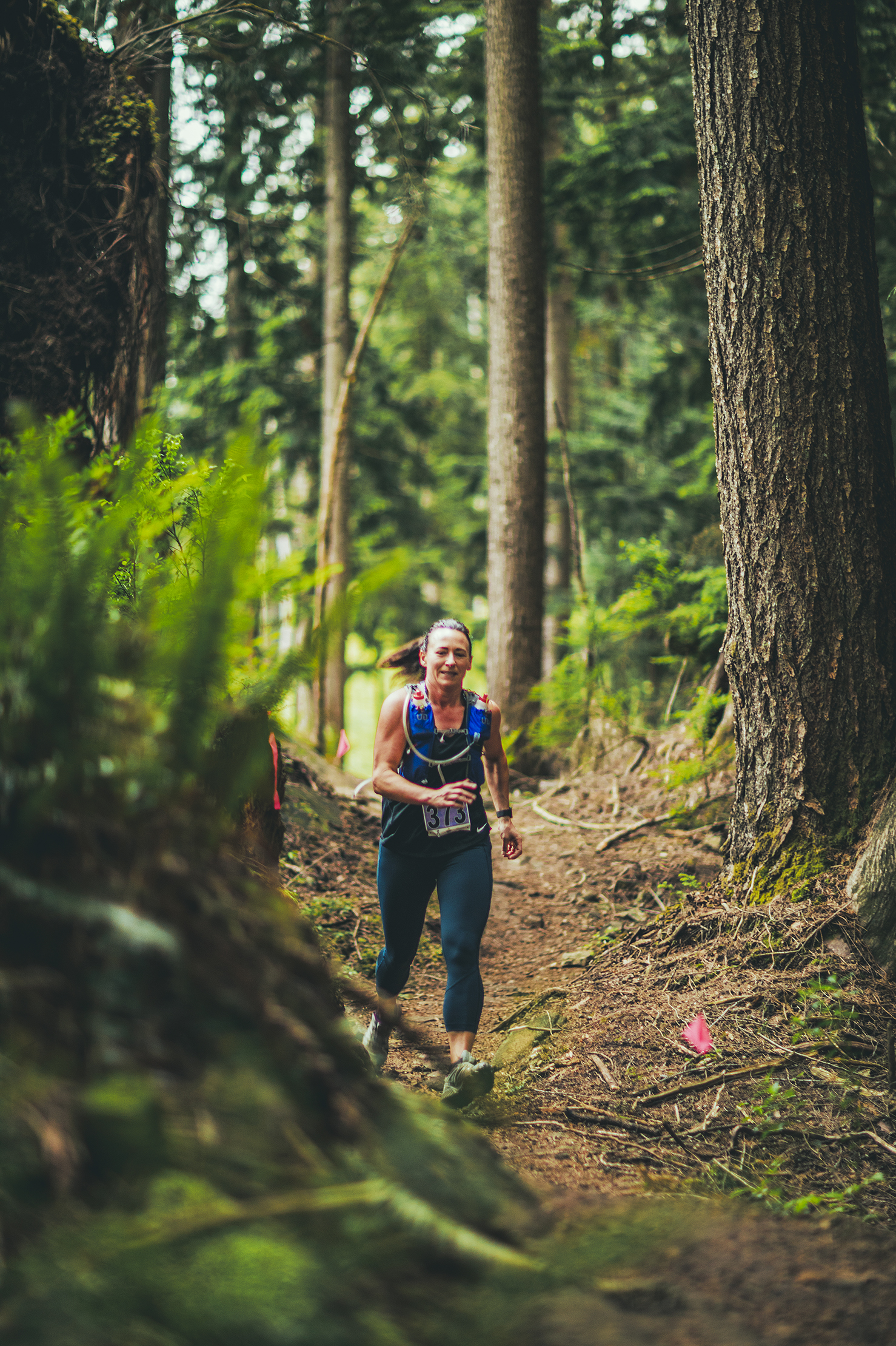 Fraser Valley Trail Races - Bear Mountain - IMG_1513 by Brice Ferre Studio - Vancouver Portrait Adventure and Athlete Photographer.jpg