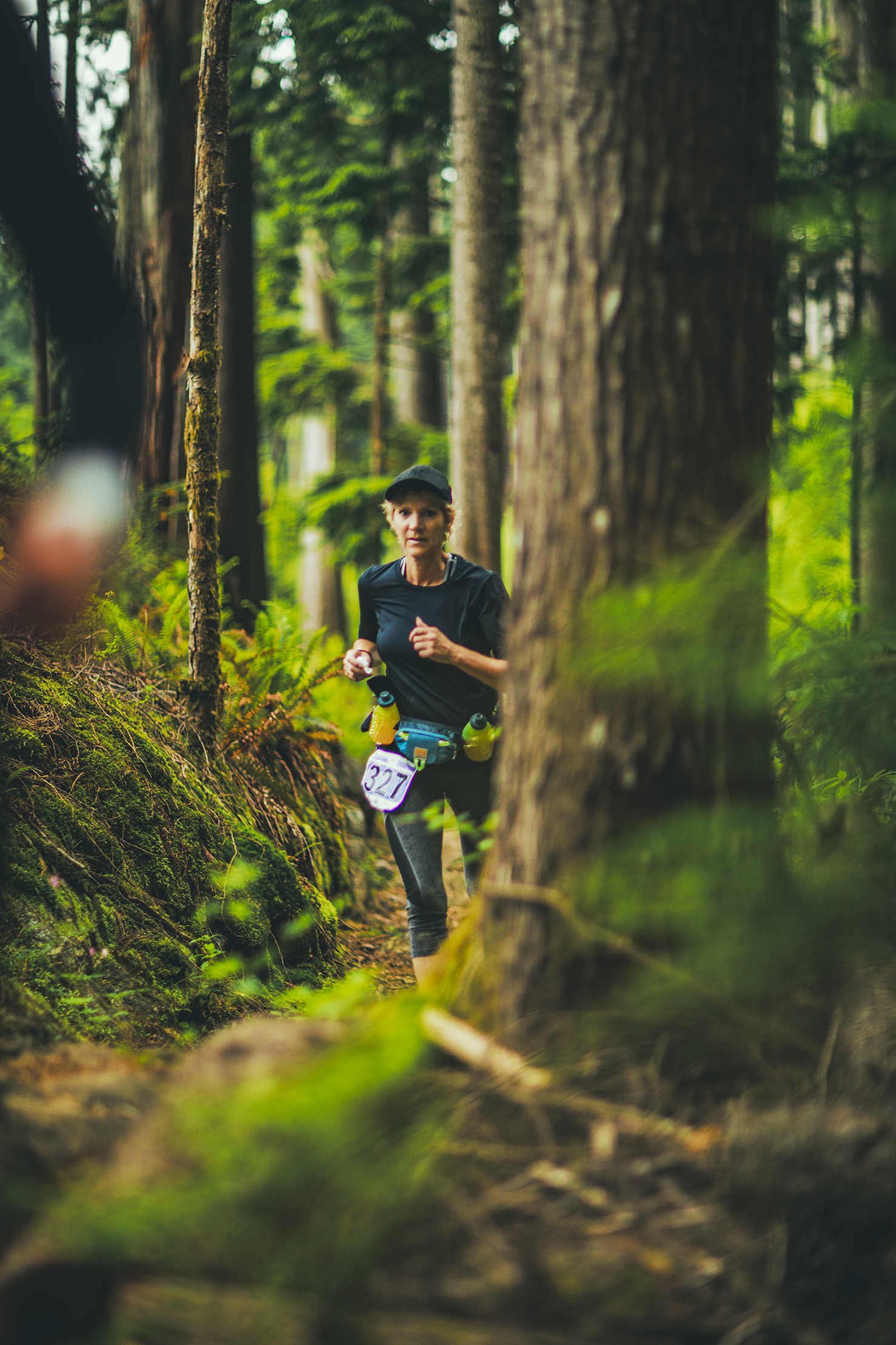 Fraser Valley Trail Races - Bear Mountain - IMG_1545 by Brice Ferre Studio - Vancouver Portrait Adventure and Athlete Photographer.jpg