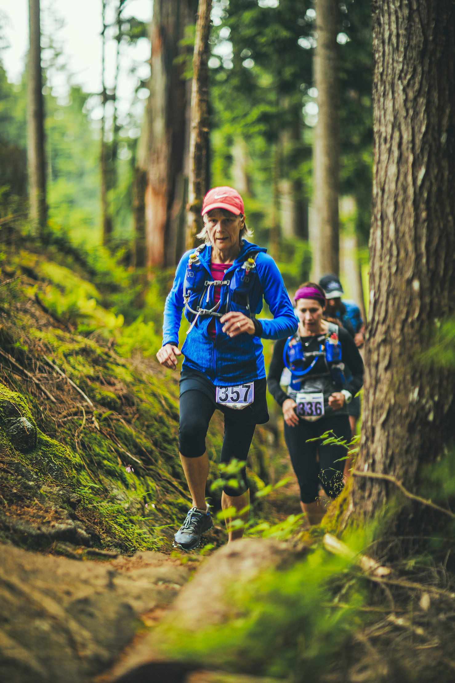Fraser Valley Trail Races - Bear Mountain - IMG_1536 by Brice Ferre Studio - Vancouver Portrait Adventure and Athlete Photographer.jpg