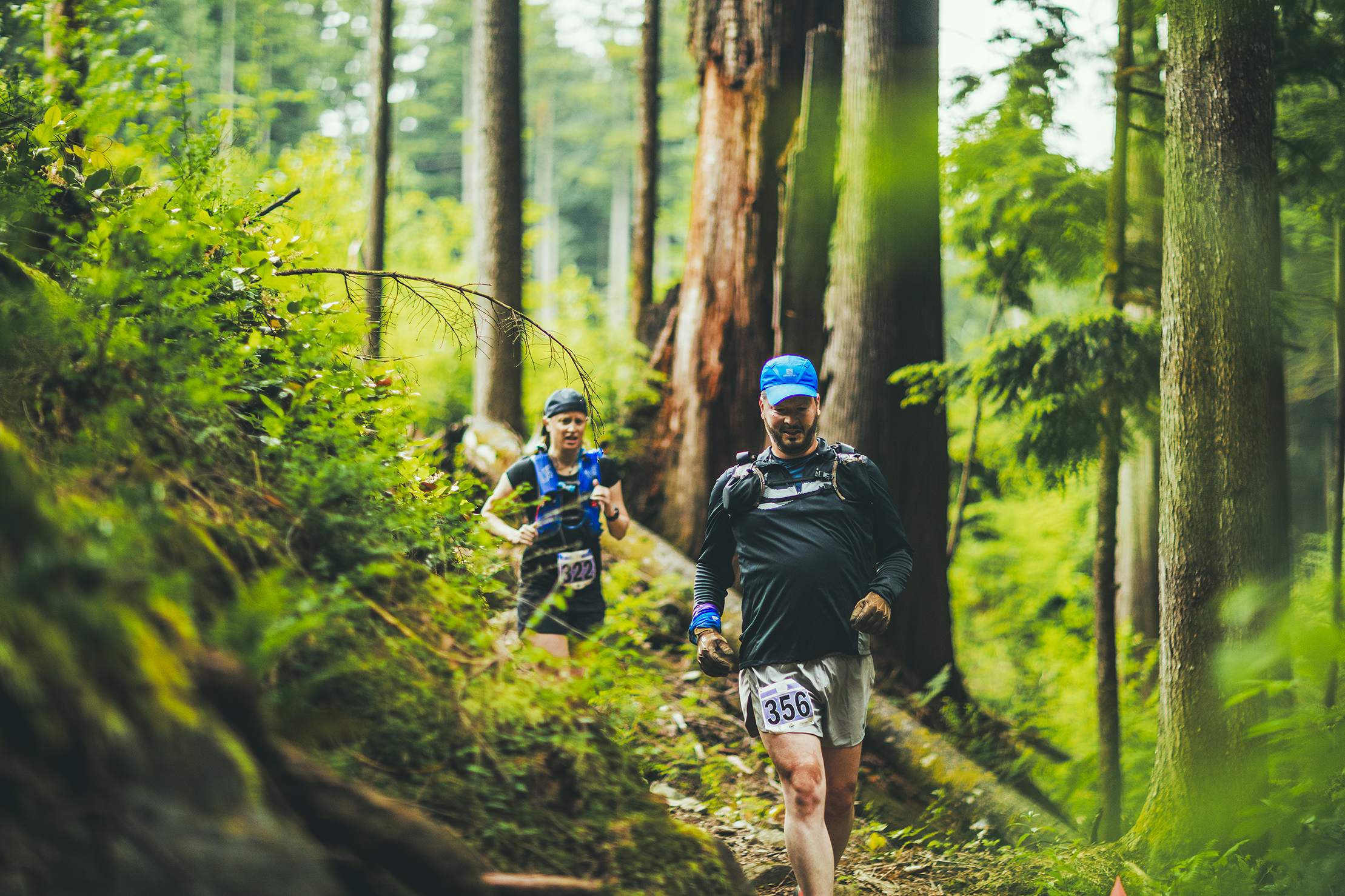 Fraser Valley Trail Races - Bear Mountain - IMG_1555 by Brice Ferre Studio - Vancouver Portrait Adventure and Athlete Photographer.jpg