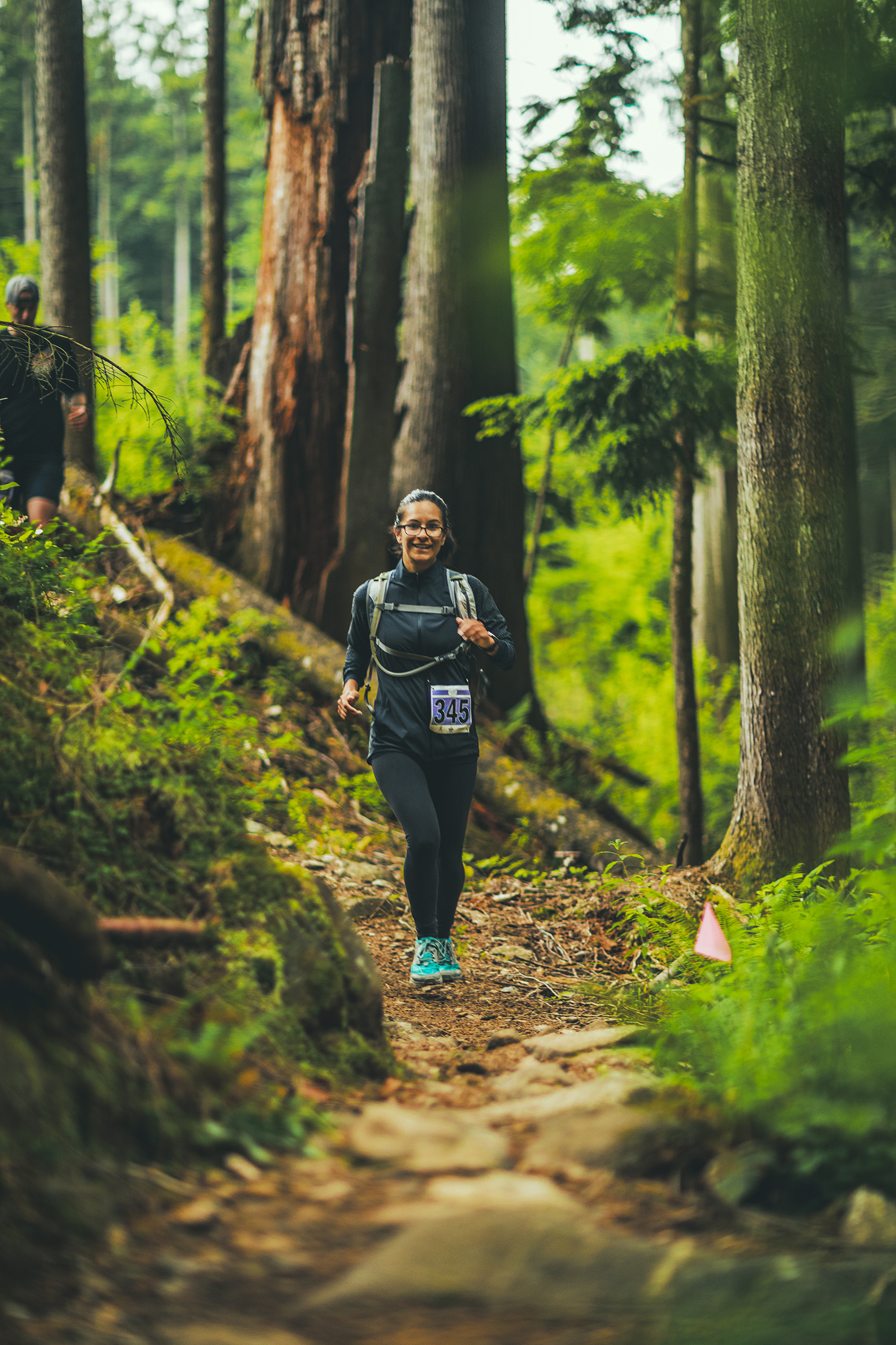 Fraser Valley Trail Races - Bear Mountain - IMG_1562 by Brice Ferre Studio - Vancouver Portrait Adventure and Athlete Photographer.jpg
