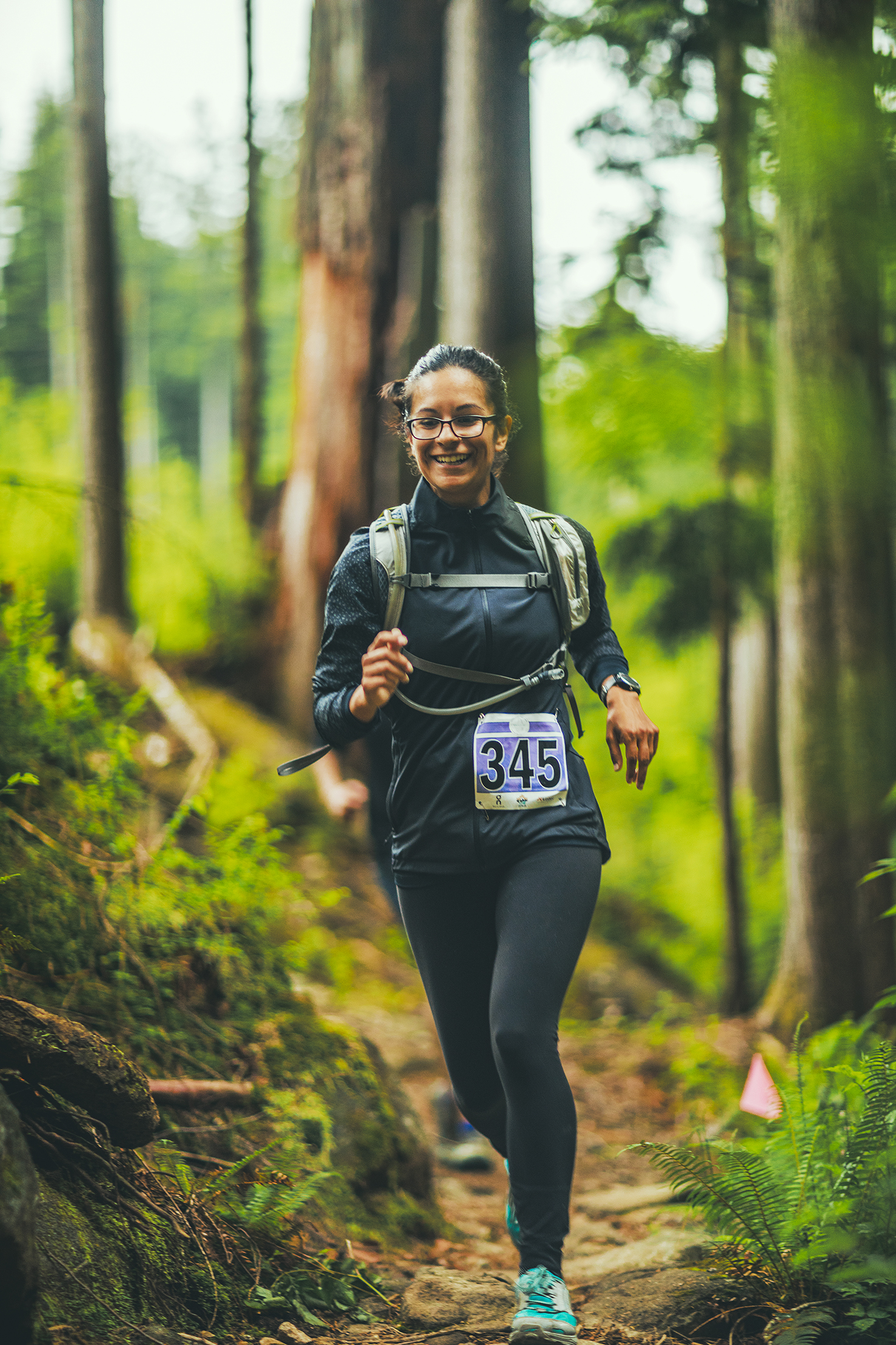 Fraser Valley Trail Races - Bear Mountain - IMG_1567 by Brice Ferre Studio - Vancouver Portrait Adventure and Athlete Photographer.jpg