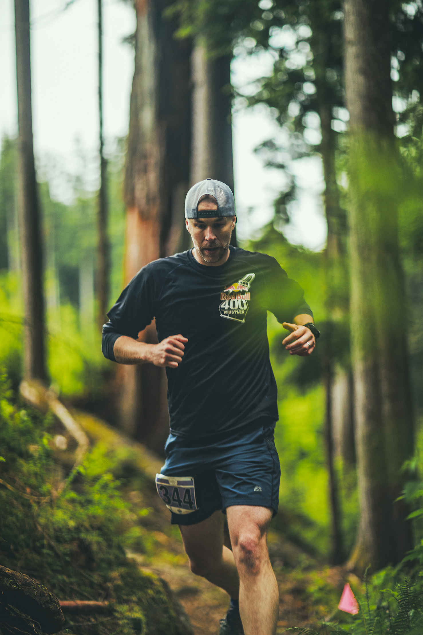 Fraser Valley Trail Races - Bear Mountain - IMG_1570 by Brice Ferre Studio - Vancouver Portrait Adventure and Athlete Photographer.jpg