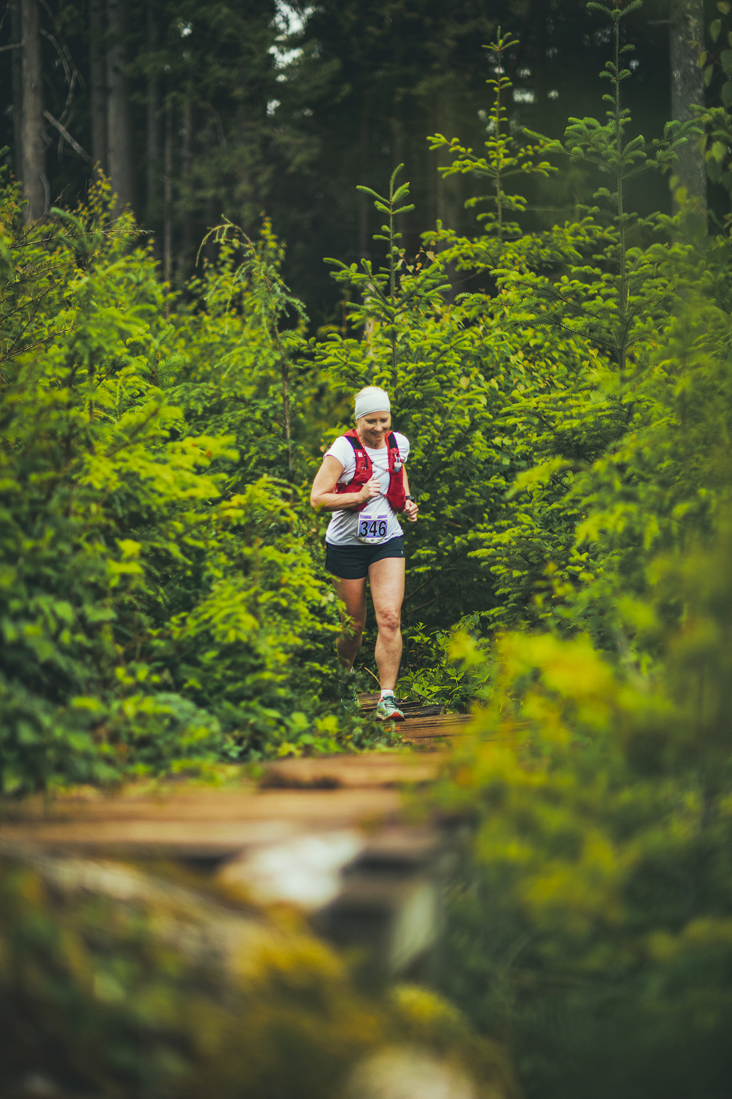 Fraser Valley Trail Races - Bear Mountain - IMG_1583 by Brice Ferre Studio - Vancouver Portrait Adventure and Athlete Photographer.jpg