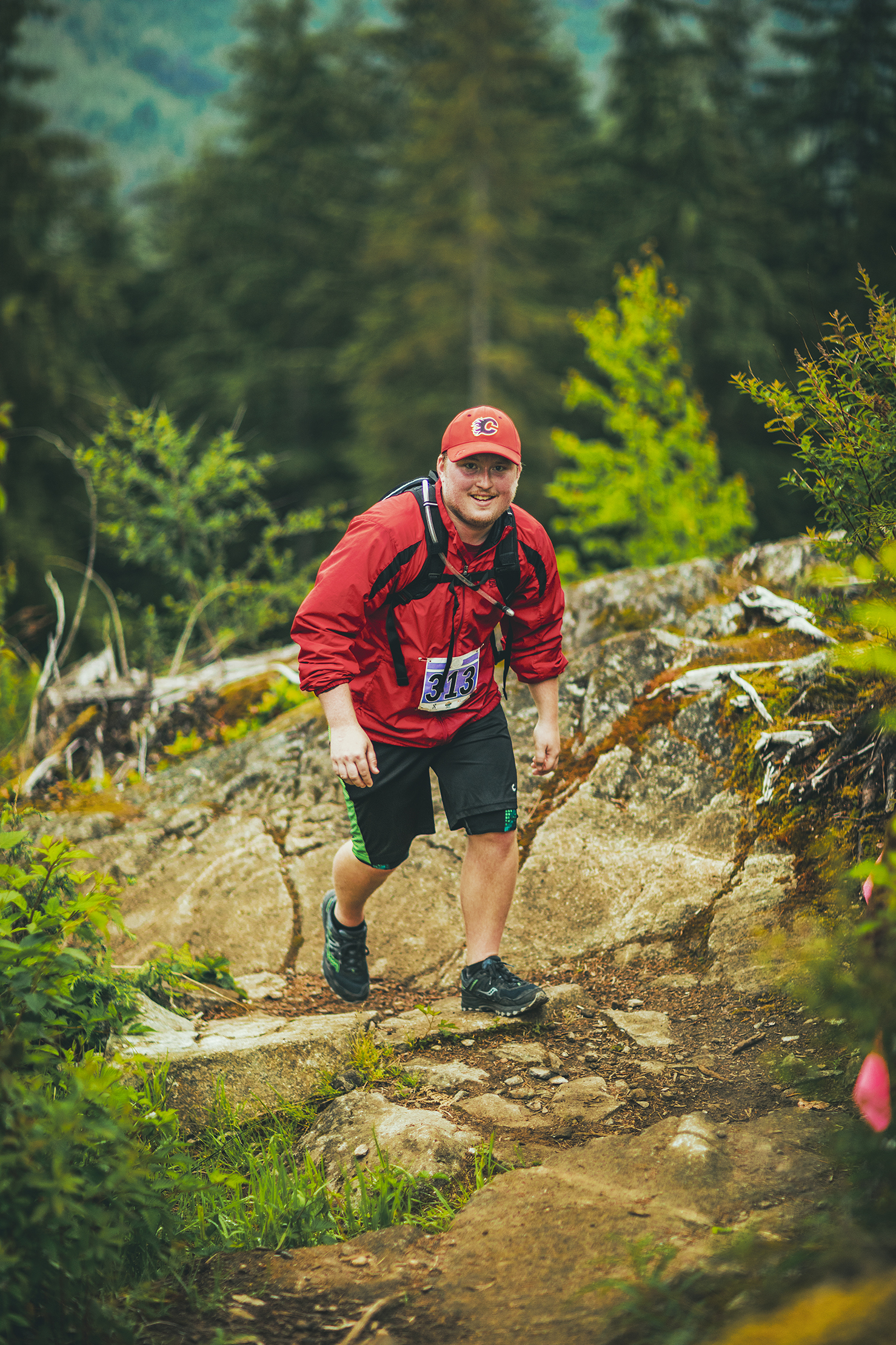Fraser Valley Trail Races - Bear Mountain - IMG_1577 by Brice Ferre Studio - Vancouver Portrait Adventure and Athlete Photographer.jpg
