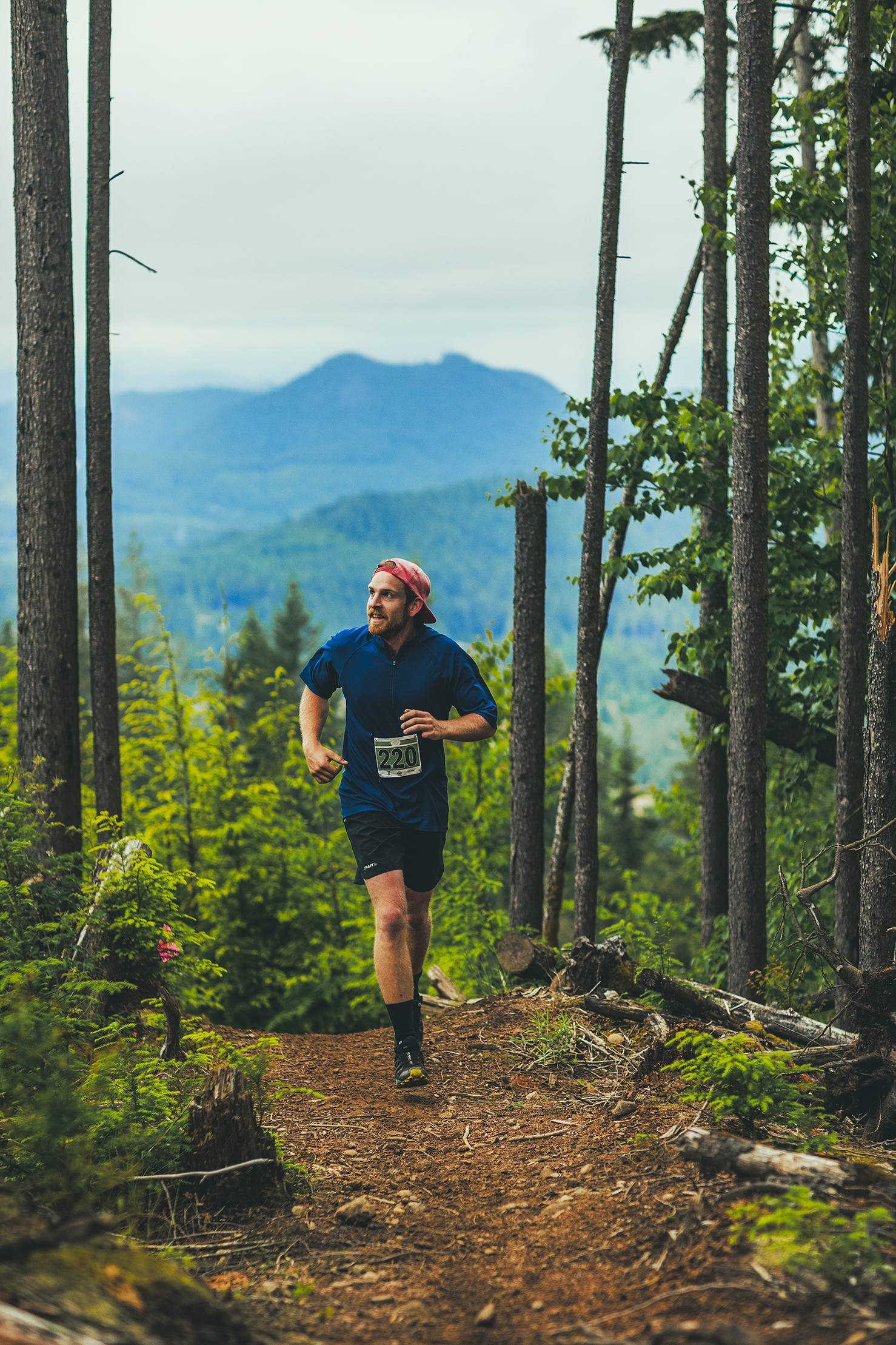 Fraser Valley Trail Races - Bear Mountain - IMG_1638 by Brice Ferre Studio - Vancouver Portrait Adventure and Athlete Photographer.jpg