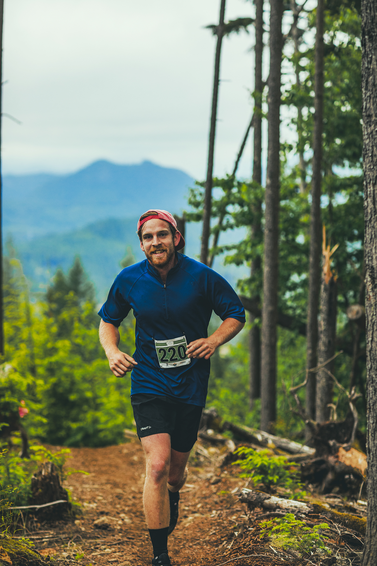 Fraser Valley Trail Races - Bear Mountain - IMG_1641 by Brice Ferre Studio - Vancouver Portrait Adventure and Athlete Photographer.jpg
