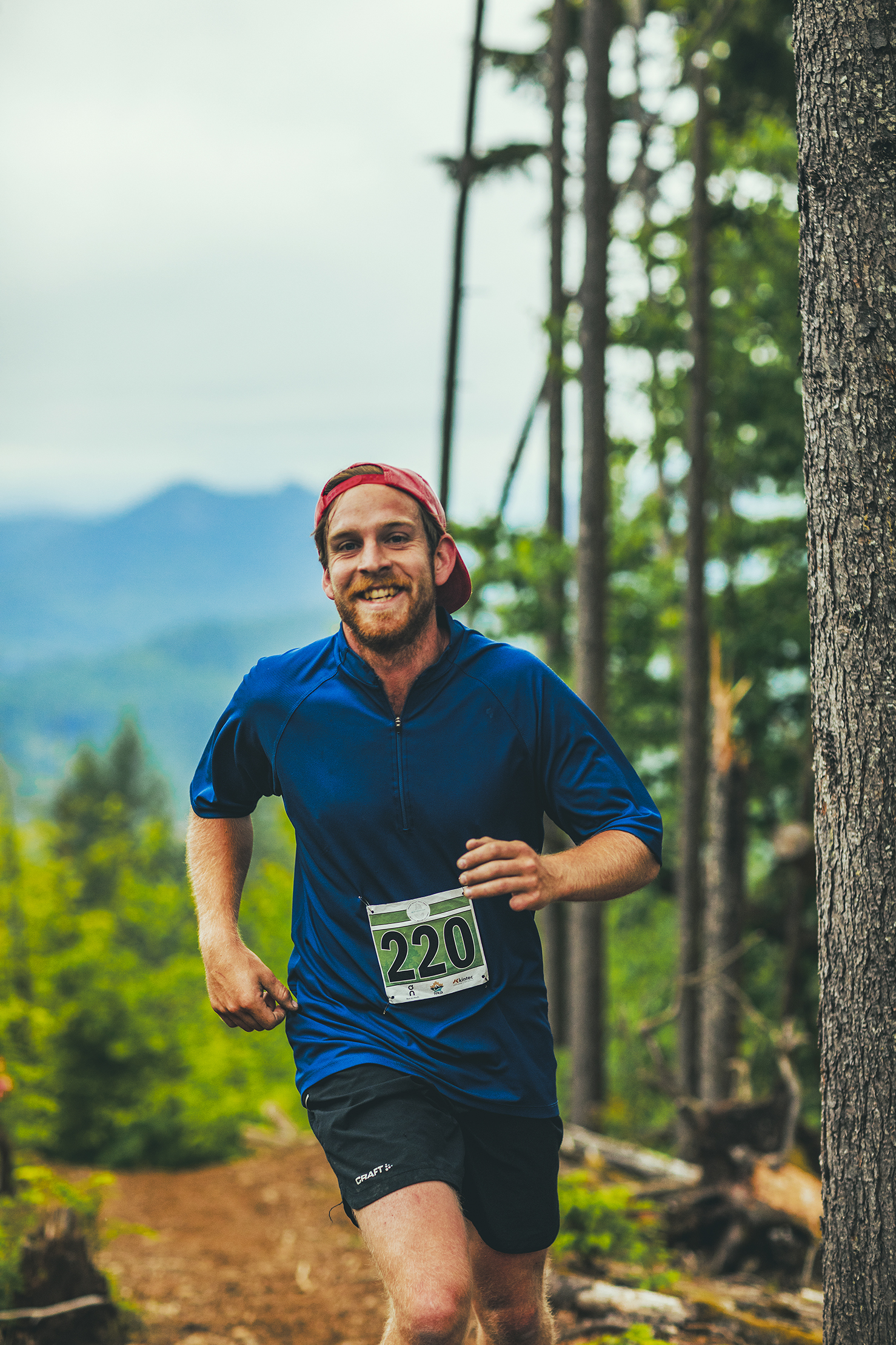 Fraser Valley Trail Races - Bear Mountain - IMG_1644 by Brice Ferre Studio - Vancouver Portrait Adventure and Athlete Photographer.jpg