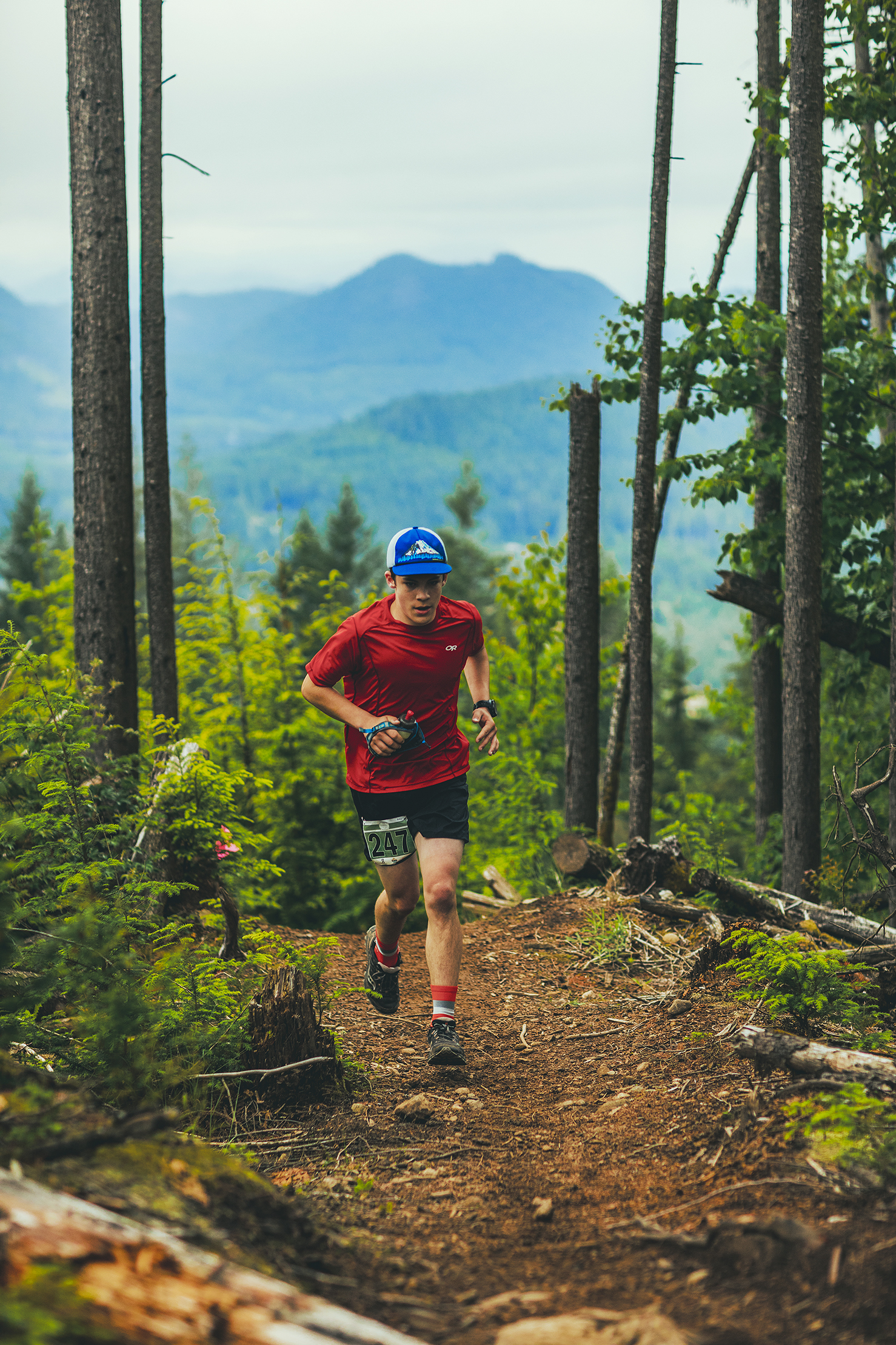 Fraser Valley Trail Races - Bear Mountain - IMG_1651 by Brice Ferre Studio - Vancouver Portrait Adventure and Athlete Photographer.jpg