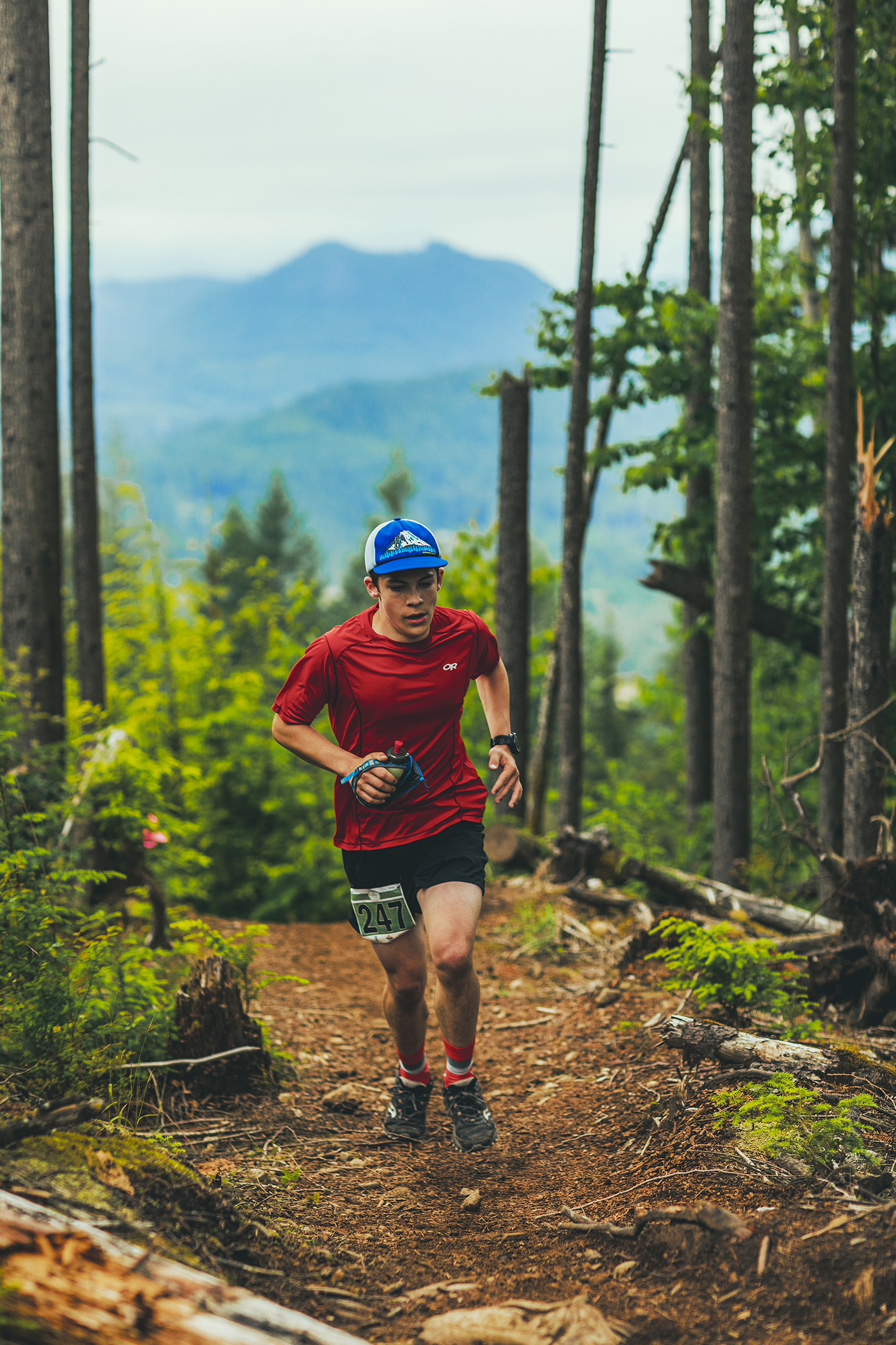 Fraser Valley Trail Races - Bear Mountain - IMG_1653 by Brice Ferre Studio - Vancouver Portrait Adventure and Athlete Photographer.jpg