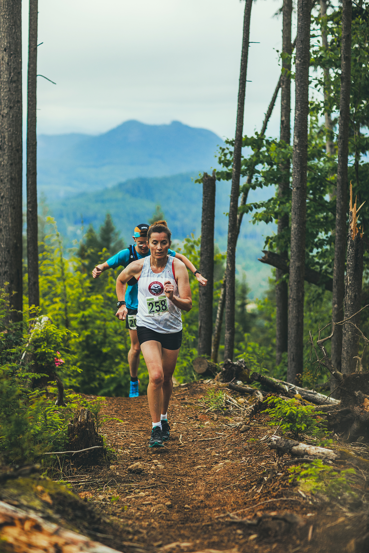 Fraser Valley Trail Races - Bear Mountain - IMG_1662 by Brice Ferre Studio - Vancouver Portrait Adventure and Athlete Photographer.jpg