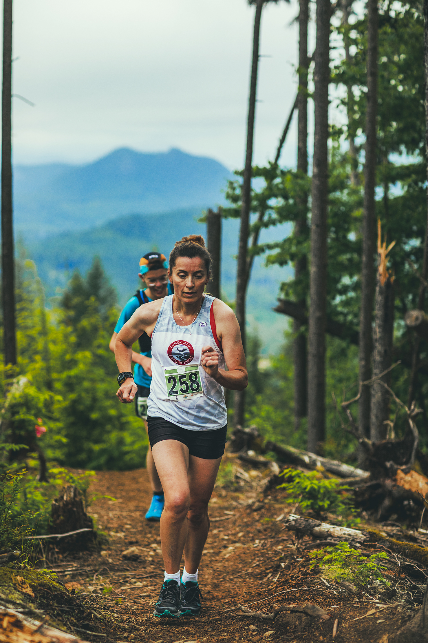 Fraser Valley Trail Races - Bear Mountain - IMG_1667 by Brice Ferre Studio - Vancouver Portrait Adventure and Athlete Photographer.jpg