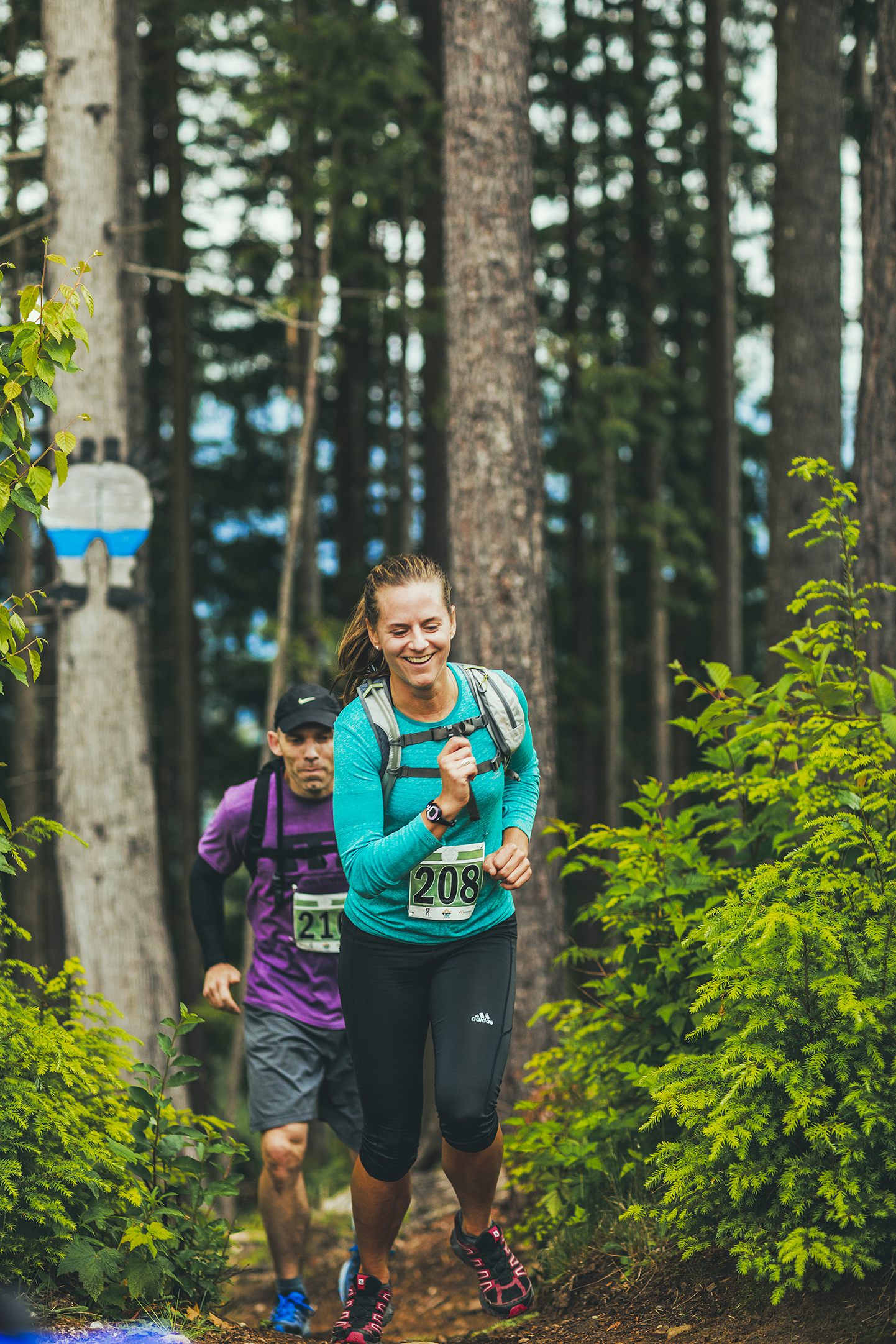 Fraser Valley Trail Races - Bear Mountain - IMG_1688 by Brice Ferre Studio - Vancouver Portrait Adventure and Athlete Photographer.jpg