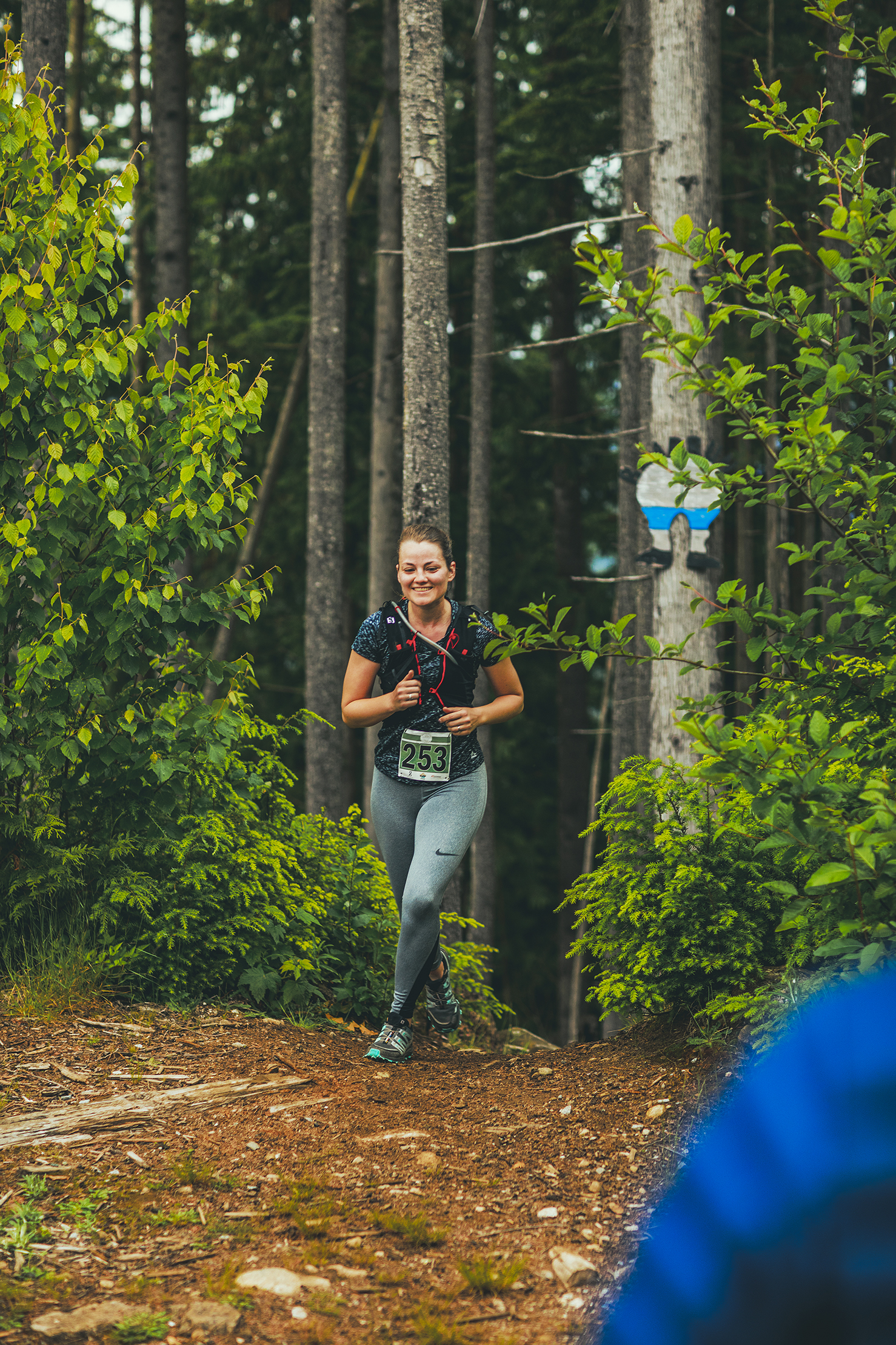 Fraser Valley Trail Races - Bear Mountain - IMG_1711 by Brice Ferre Studio - Vancouver Portrait Adventure and Athlete Photographer.jpg