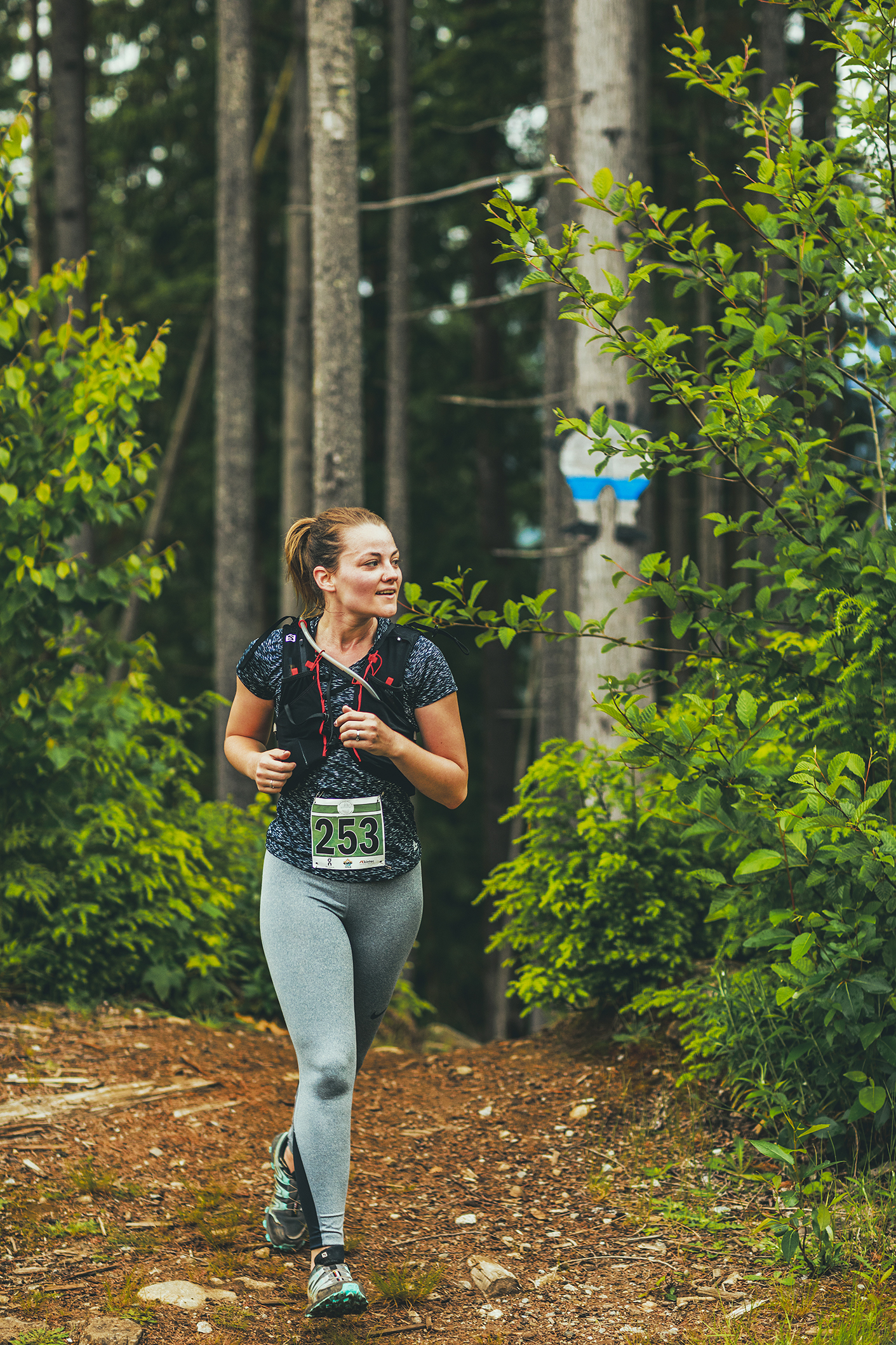 Fraser Valley Trail Races - Bear Mountain - IMG_1715 by Brice Ferre Studio - Vancouver Portrait Adventure and Athlete Photographer.jpg