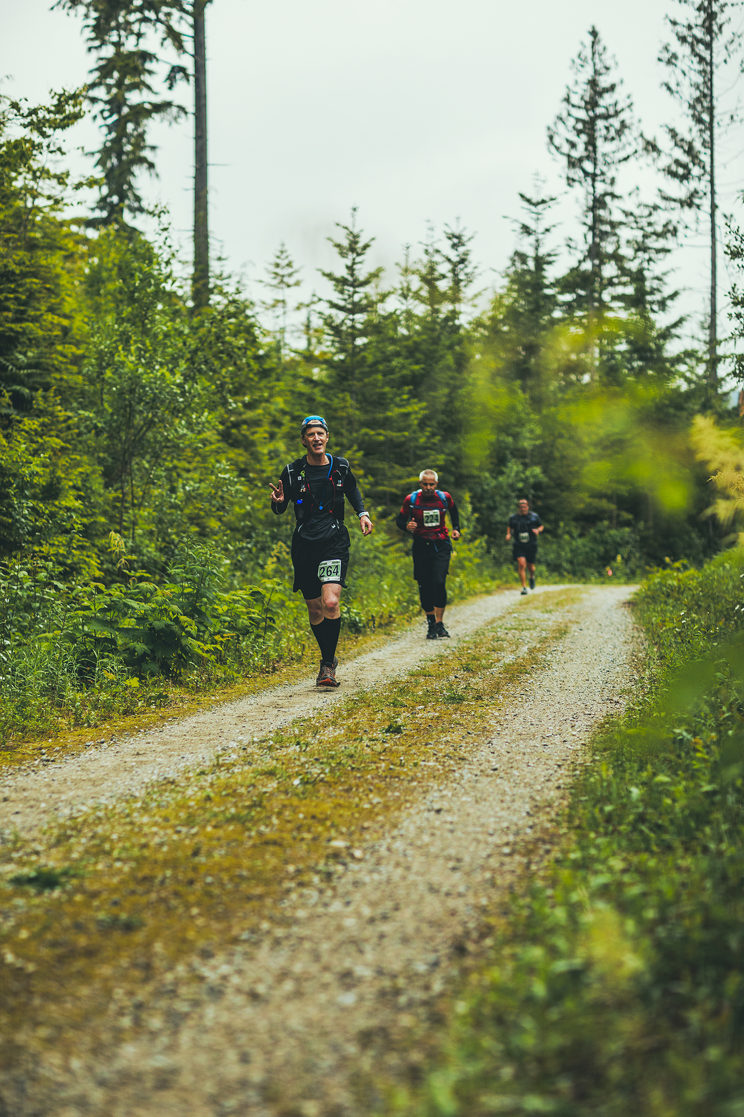 Fraser Valley Trail Races - Bear Mountain - IMG_1726 by Brice Ferre Studio - Vancouver Portrait Adventure and Athlete Photographer.jpg