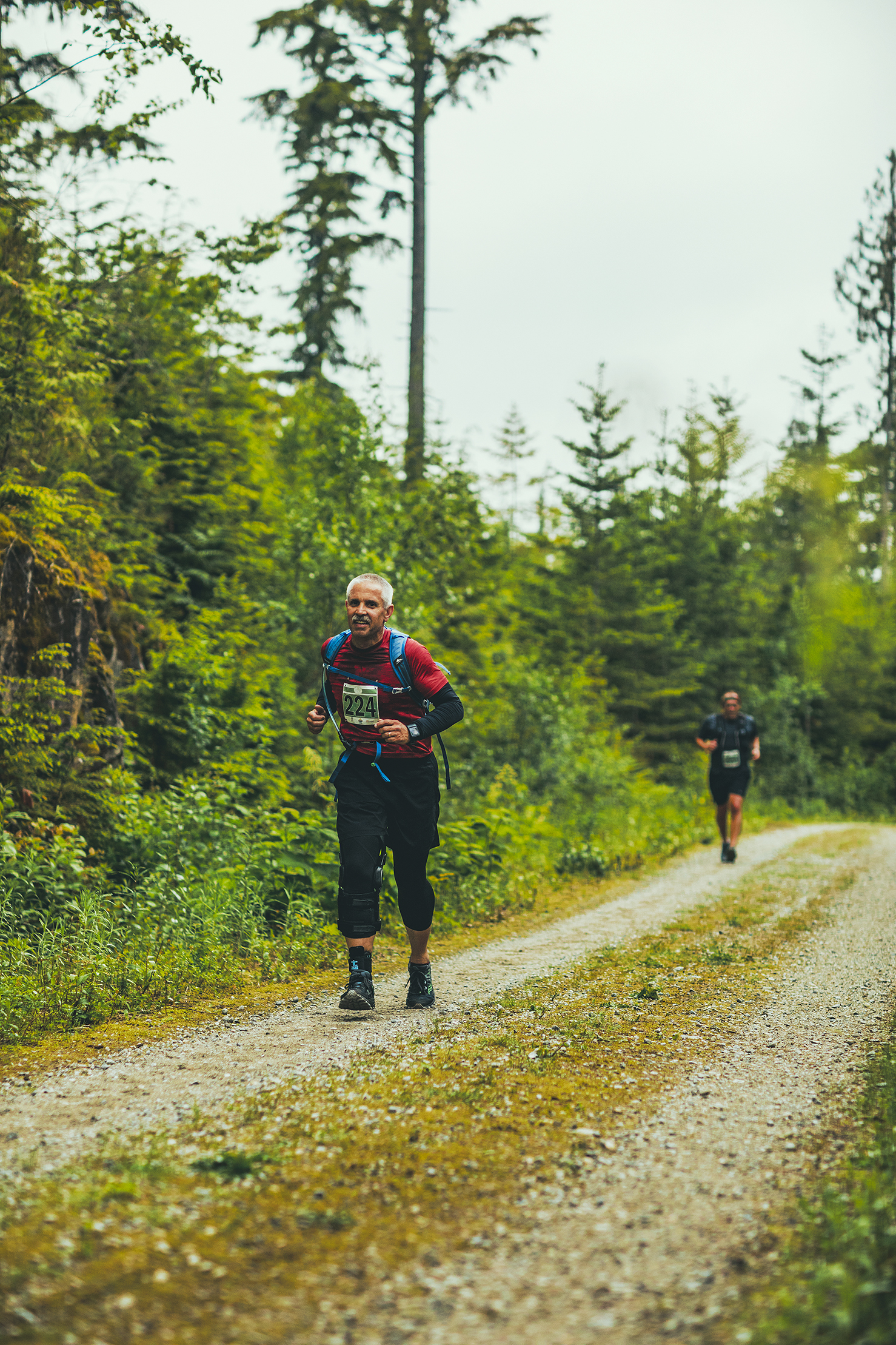 Fraser Valley Trail Races - Bear Mountain - IMG_1738 by Brice Ferre Studio - Vancouver Portrait Adventure and Athlete Photographer.jpg