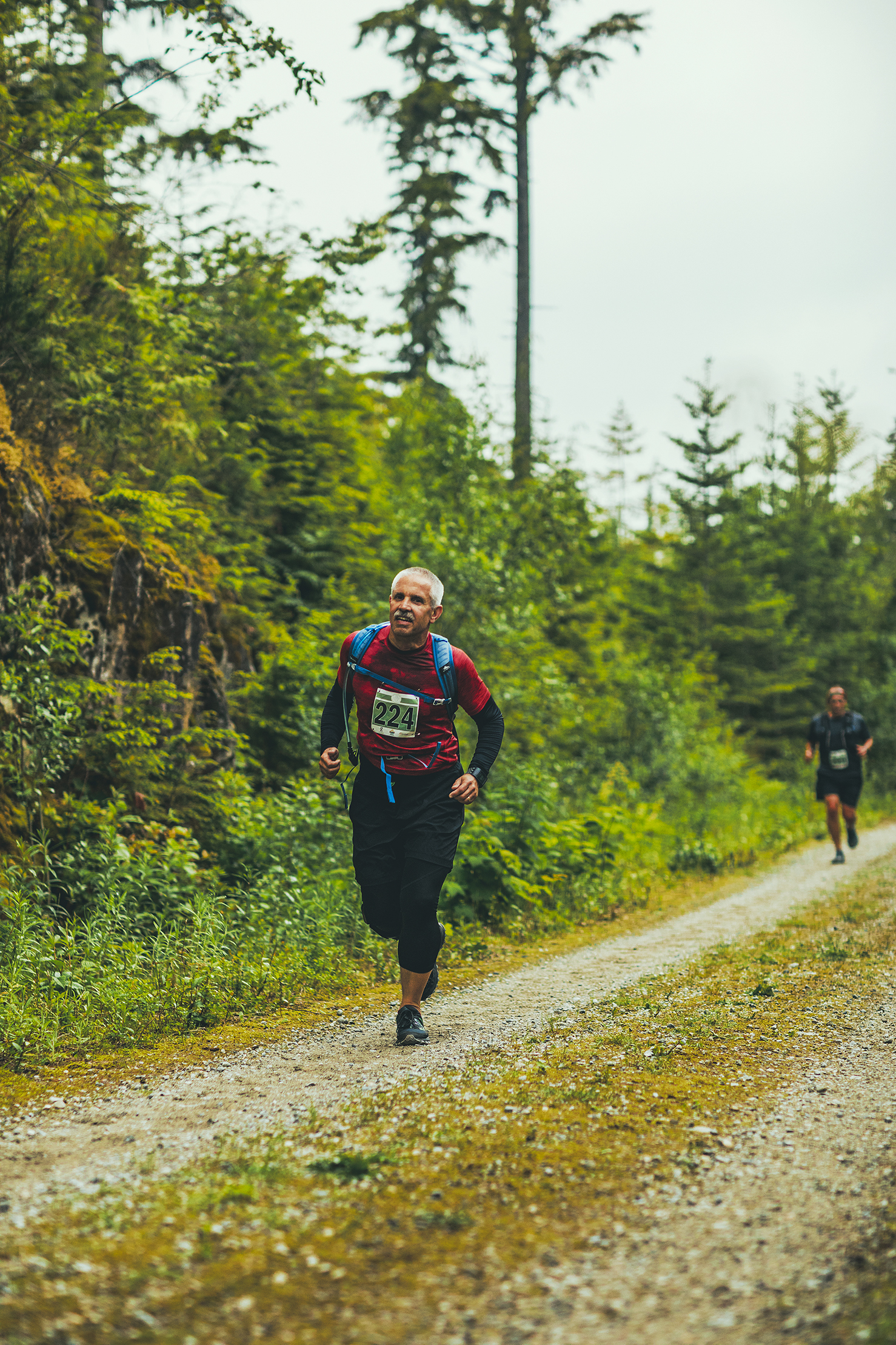 Fraser Valley Trail Races - Bear Mountain - IMG_1740 by Brice Ferre Studio - Vancouver Portrait Adventure and Athlete Photographer.jpg