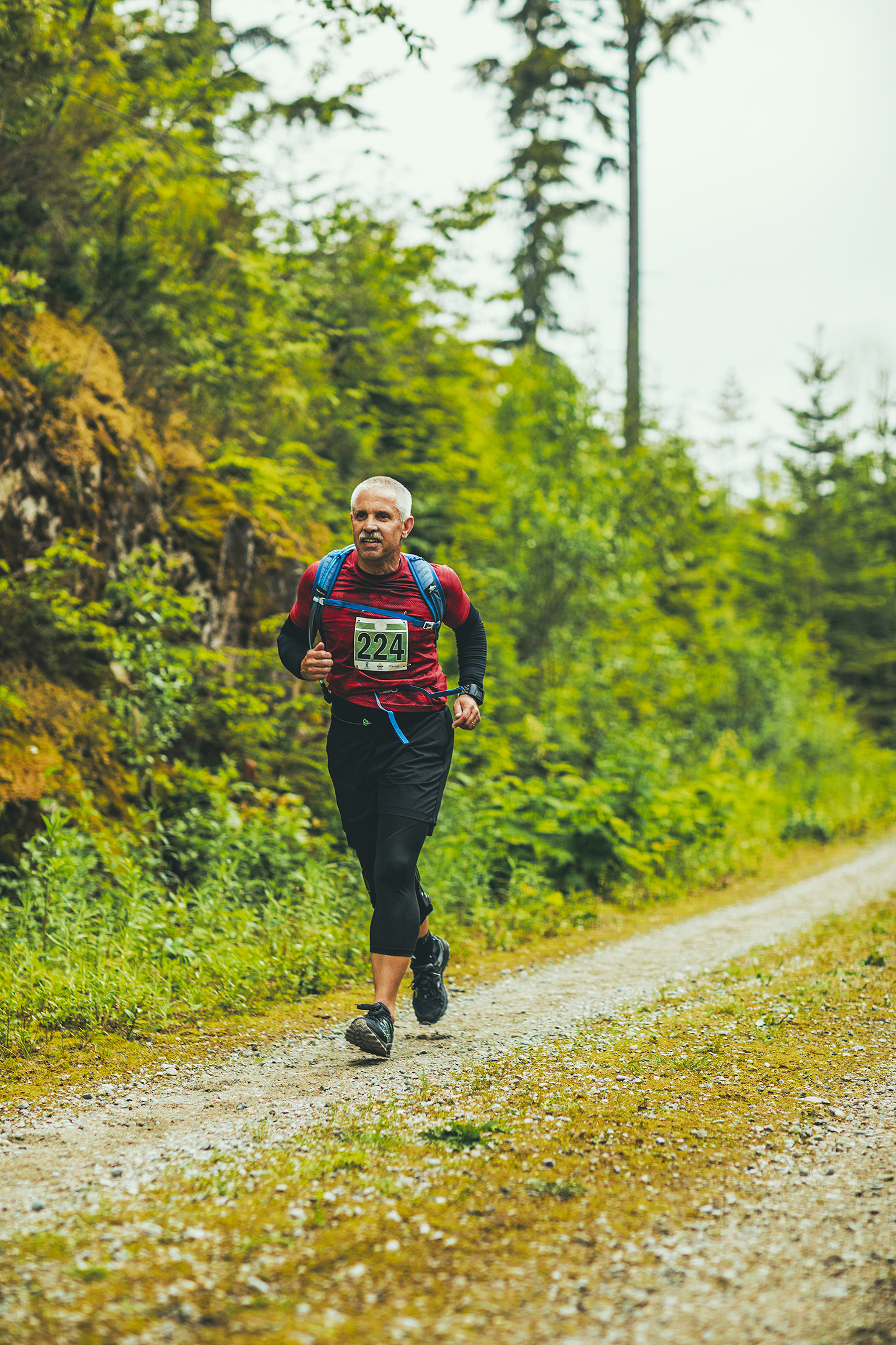 Fraser Valley Trail Races - Bear Mountain - IMG_1741 by Brice Ferre Studio - Vancouver Portrait Adventure and Athlete Photographer.jpg