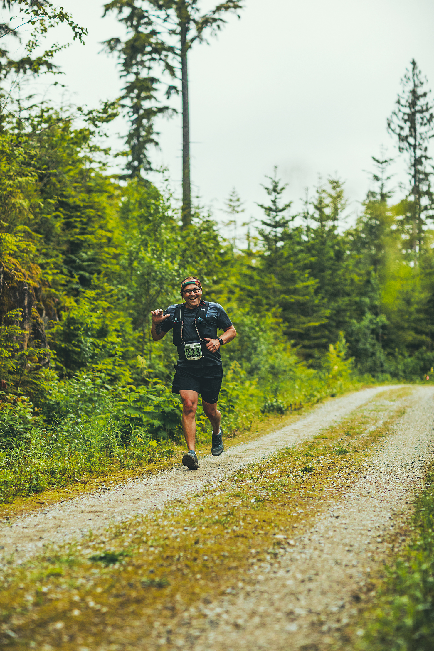 Fraser Valley Trail Races - Bear Mountain - IMG_1744 by Brice Ferre Studio - Vancouver Portrait Adventure and Athlete Photographer.jpg