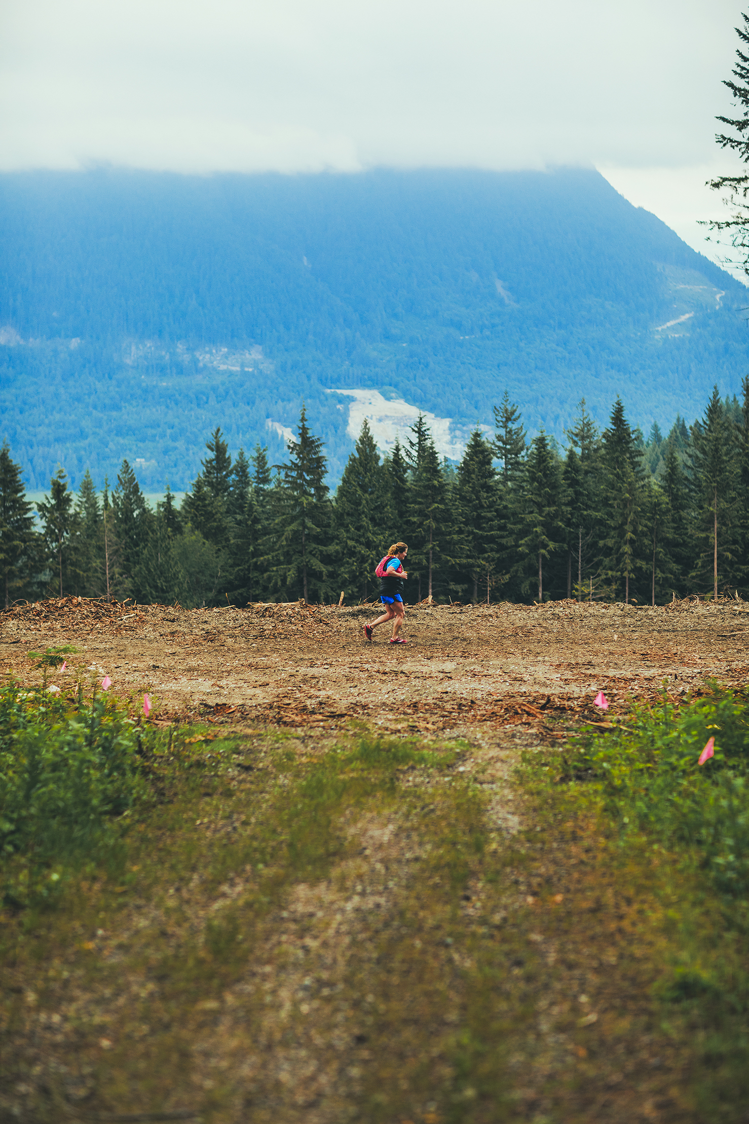 Fraser Valley Trail Races - Bear Mountain - IMG_1782 by Brice Ferre Studio - Vancouver Portrait Adventure and Athlete Photographer.jpg