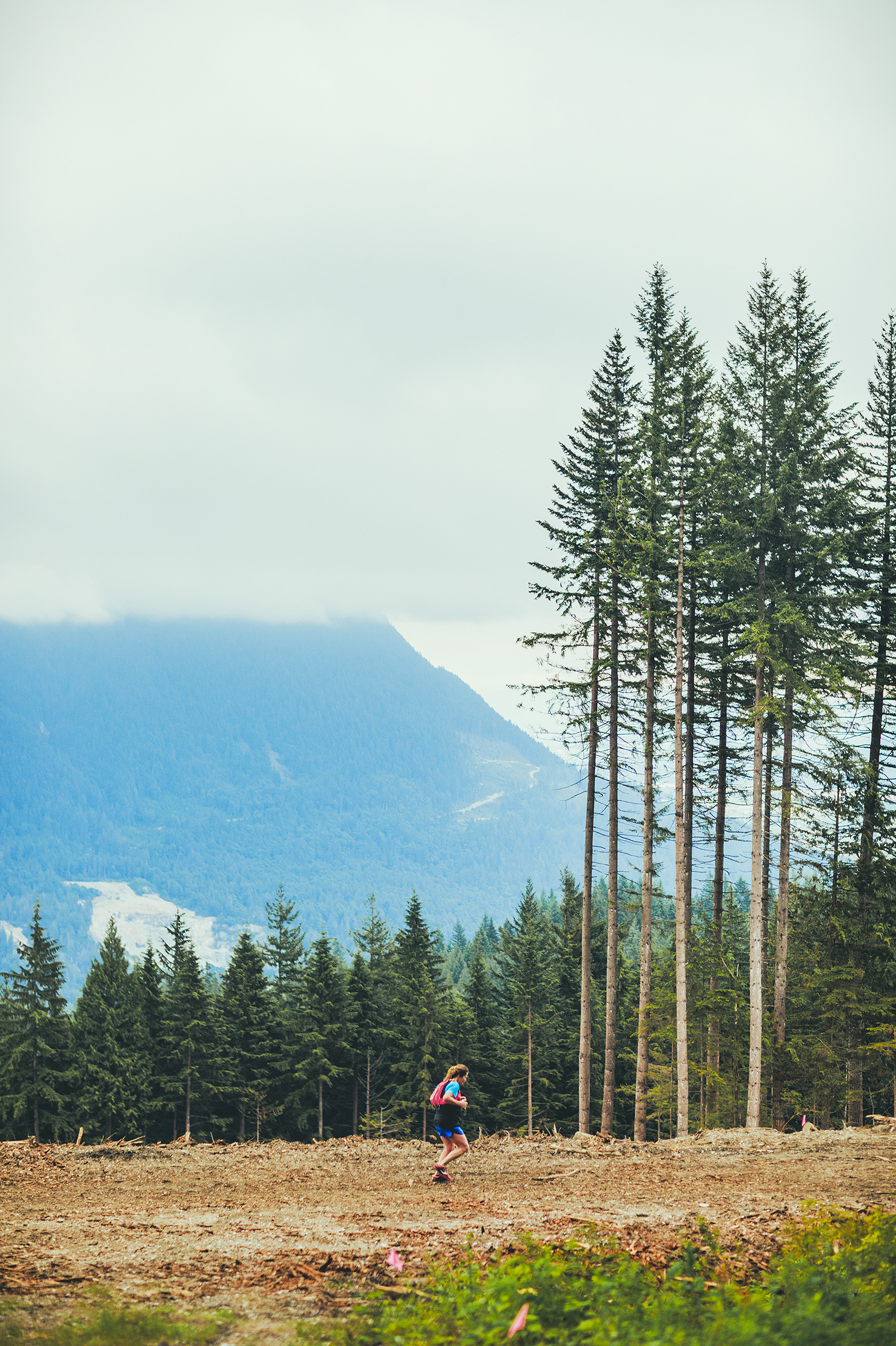 Fraser Valley Trail Races - Bear Mountain - IMG_1785 by Brice Ferre Studio - Vancouver Portrait Adventure and Athlete Photographer.jpg