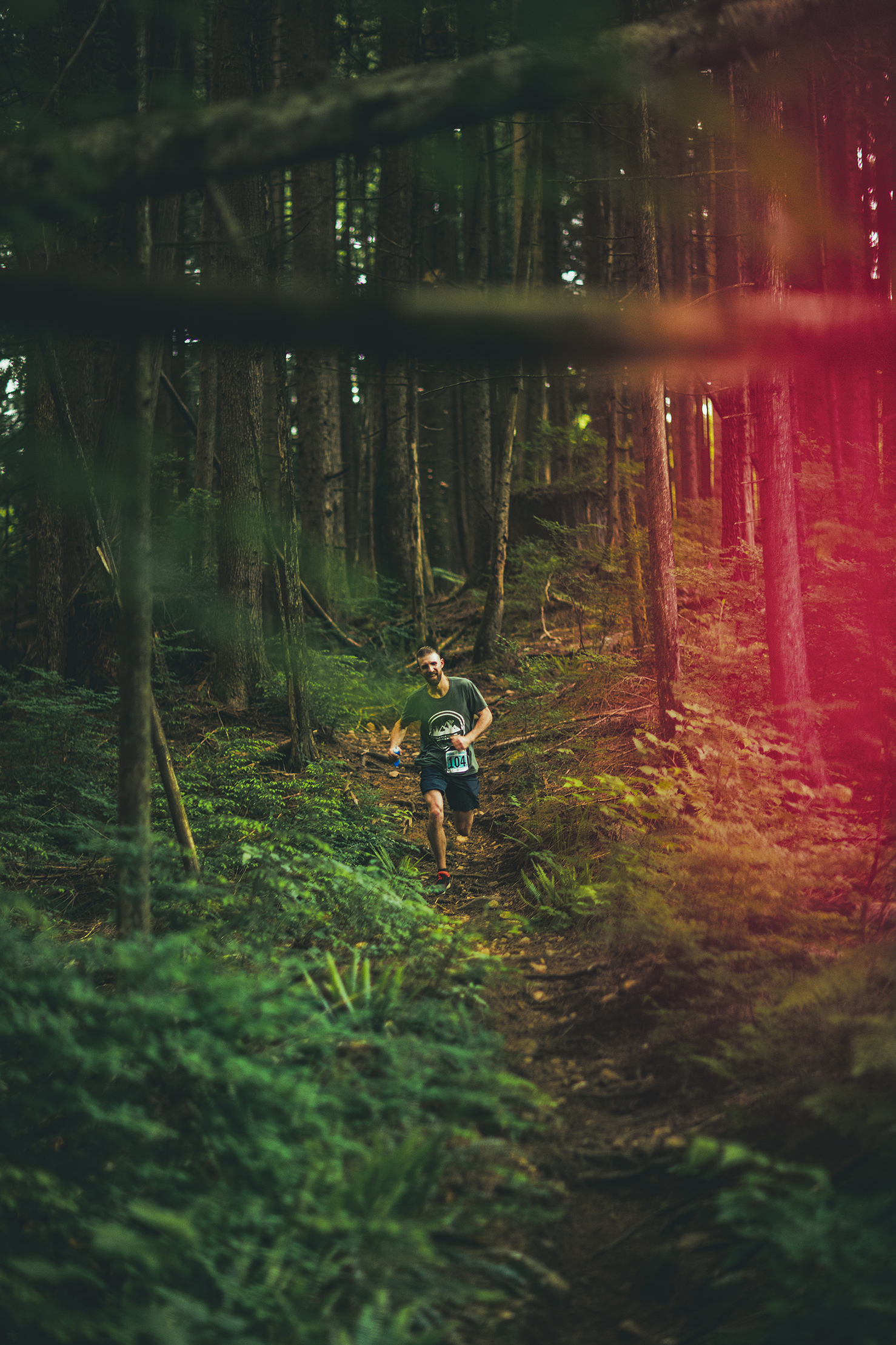 Fraser Valley Trail Races - Bear Mountain - IMG_1815 by Brice Ferre Studio - Vancouver Portrait Adventure and Athlete Photographer.jpg