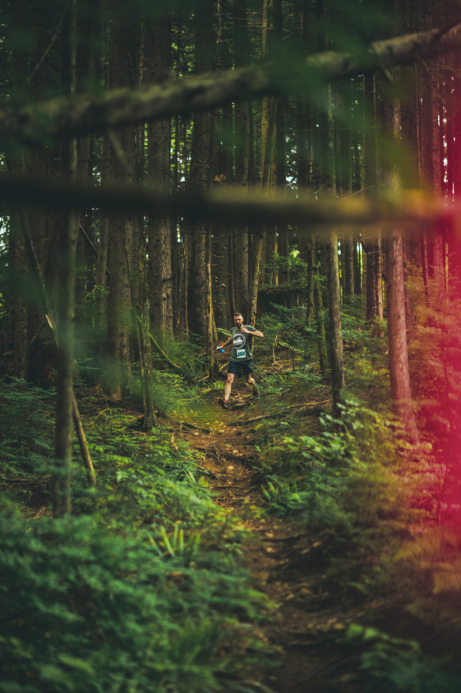 Fraser Valley Trail Races - Bear Mountain - IMG_1809 by Brice Ferre Studio - Vancouver Portrait Adventure and Athlete Photographer.jpg