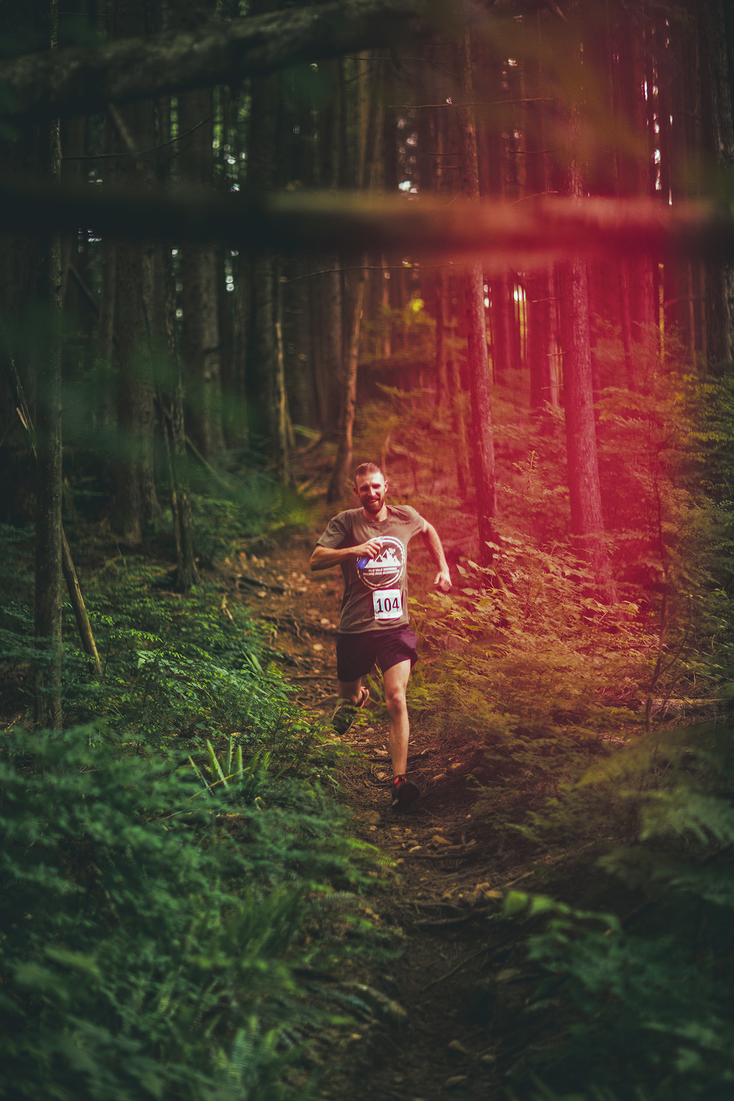 Fraser Valley Trail Races - Bear Mountain - IMG_1822 by Brice Ferre Studio - Vancouver Portrait Adventure and Athlete Photographer.jpg