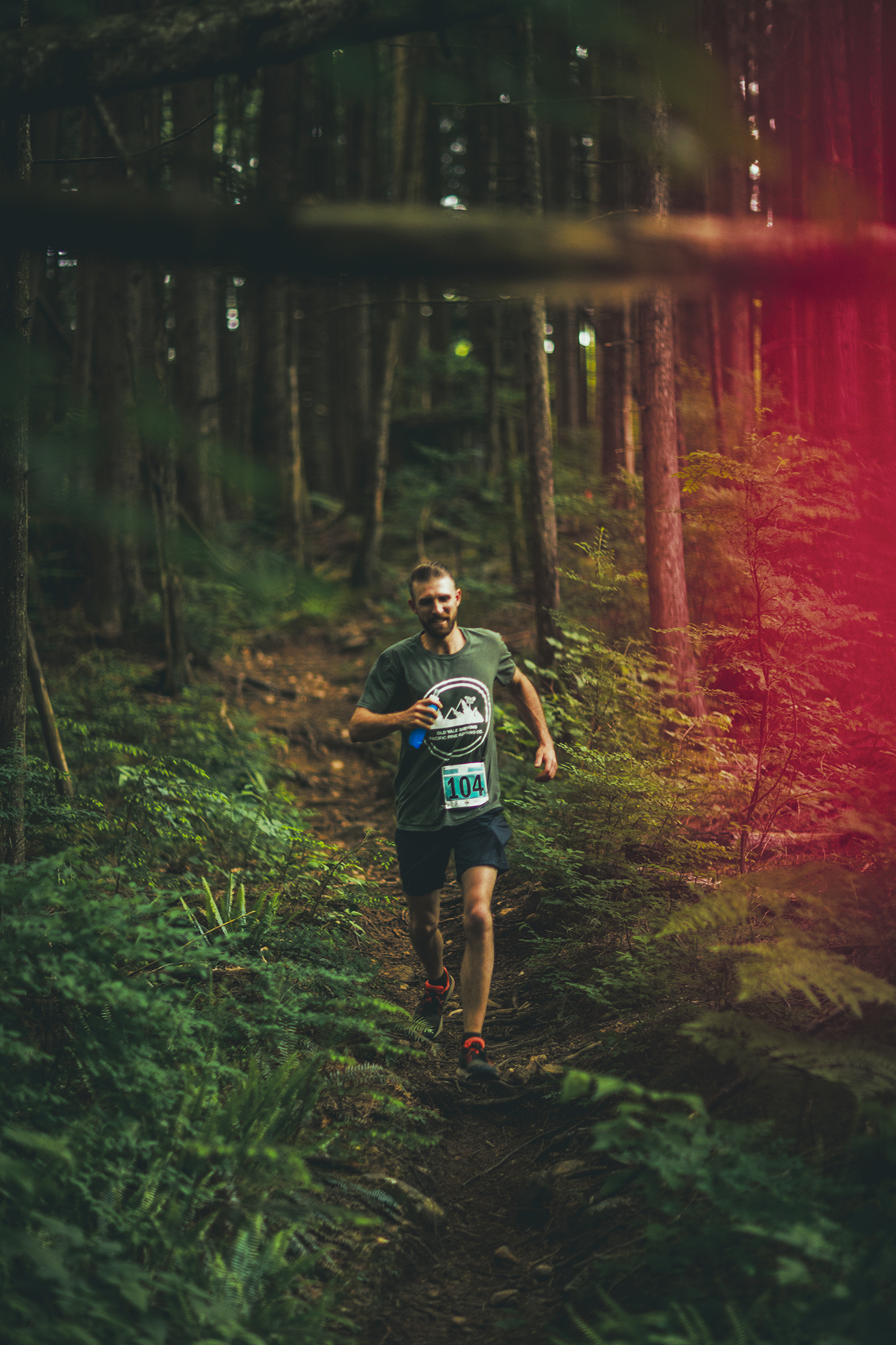 Fraser Valley Trail Races - Bear Mountain - IMG_1825 by Brice Ferre Studio - Vancouver Portrait Adventure and Athlete Photographer.jpg