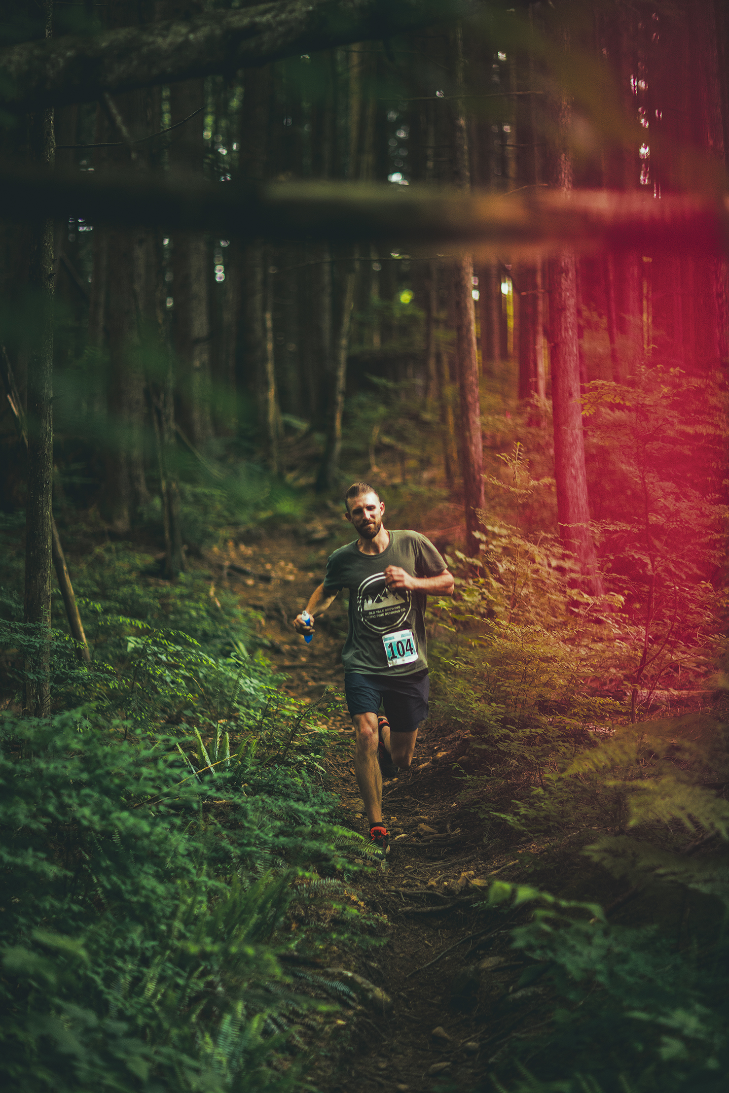 Fraser Valley Trail Races - Bear Mountain - IMG_1823 by Brice Ferre Studio - Vancouver Portrait Adventure and Athlete Photographer.jpg