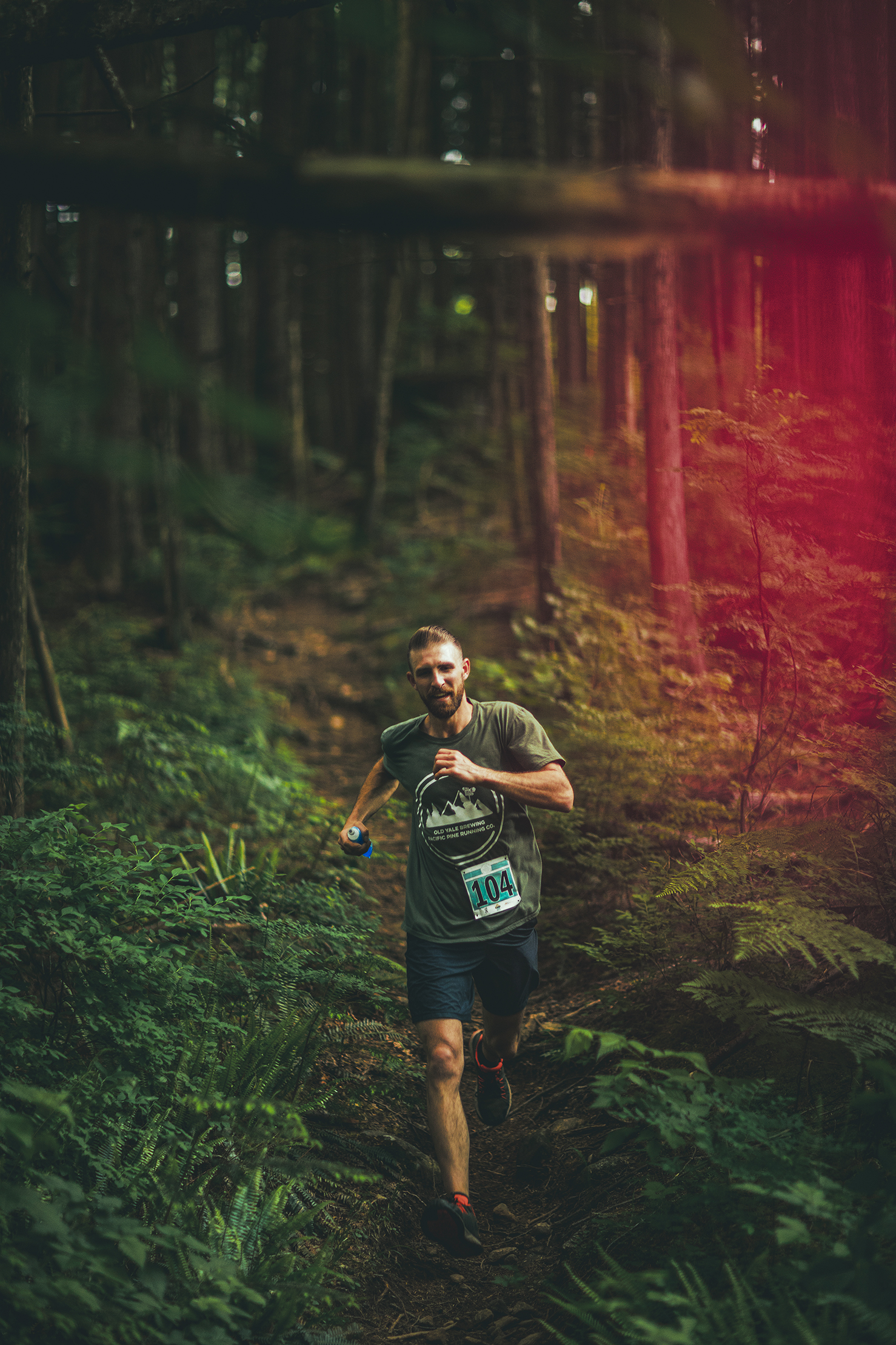Fraser Valley Trail Races - Bear Mountain - IMG_1827 by Brice Ferre Studio - Vancouver Portrait Adventure and Athlete Photographer.jpg