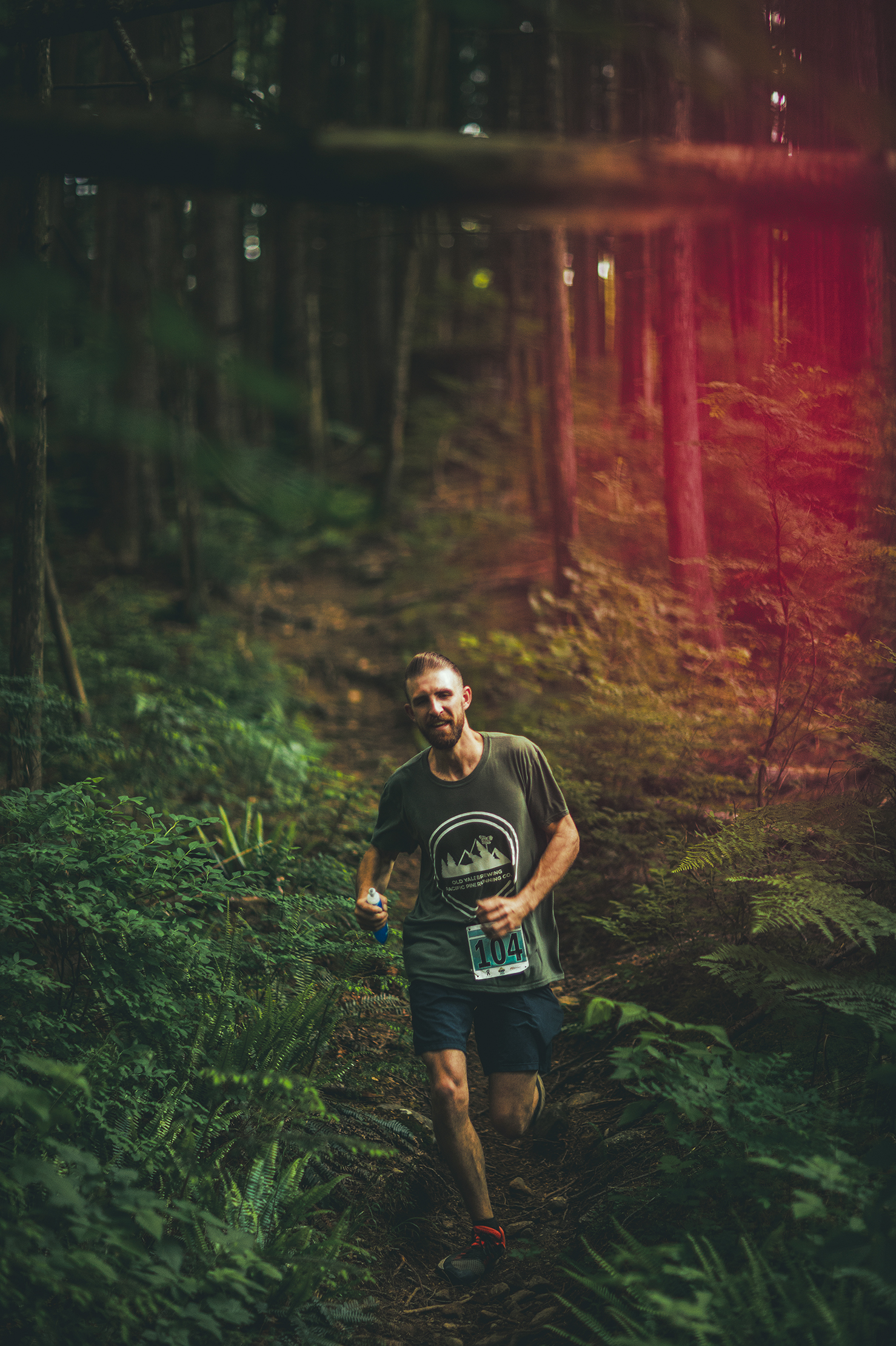 Fraser Valley Trail Races - Bear Mountain - IMG_1828 by Brice Ferre Studio - Vancouver Portrait Adventure and Athlete Photographer.jpg