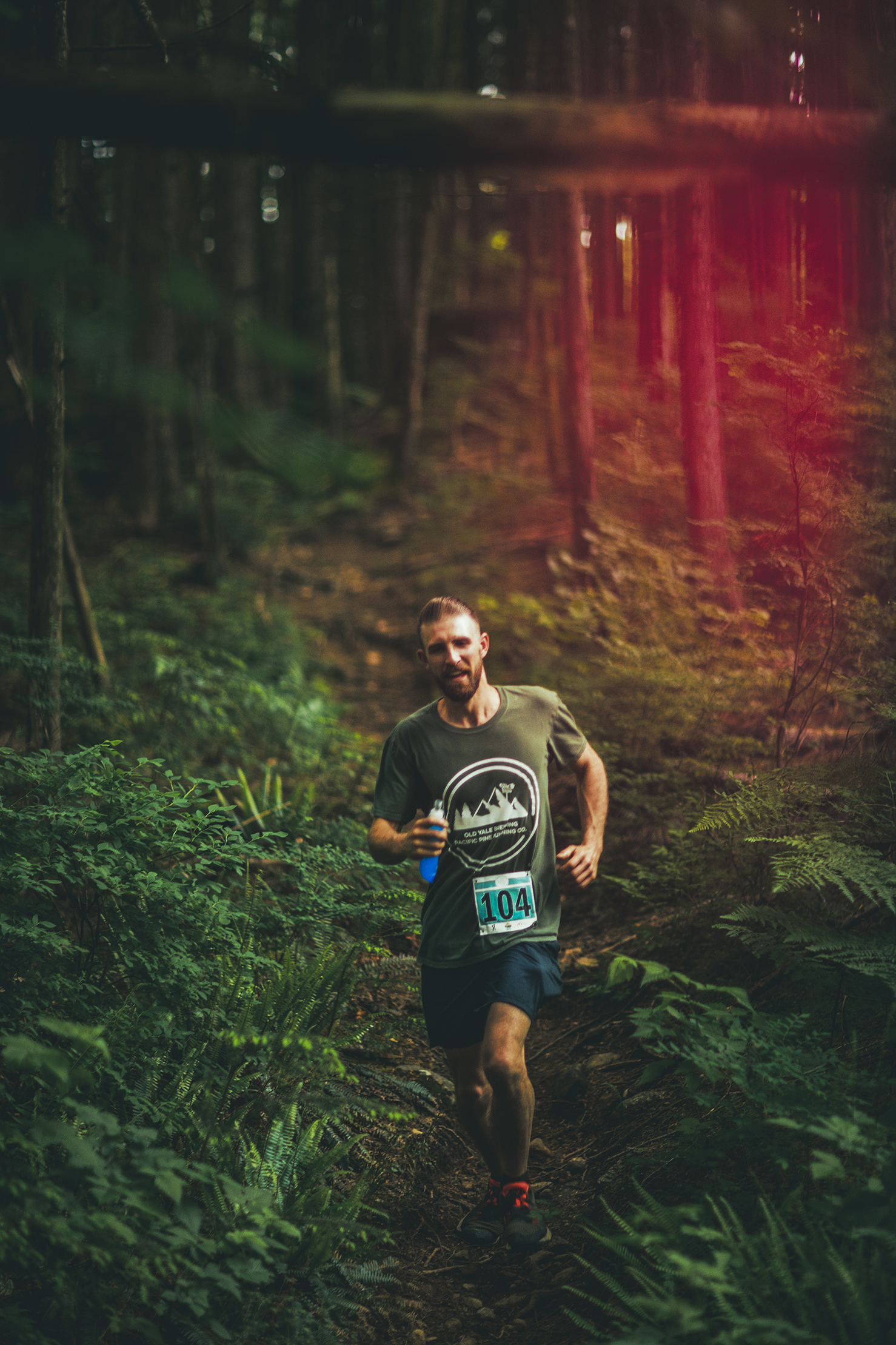 Fraser Valley Trail Races - Bear Mountain - IMG_1829 by Brice Ferre Studio - Vancouver Portrait Adventure and Athlete Photographer.jpg