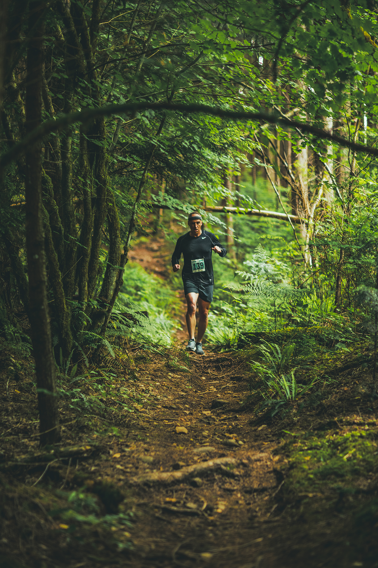 Fraser Valley Trail Races - Bear Mountain - IMG_1855 by Brice Ferre Studio - Vancouver Portrait Adventure and Athlete Photographer.jpg