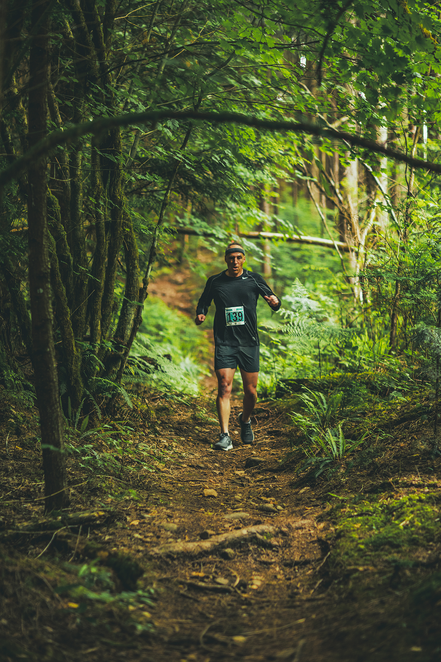 Fraser Valley Trail Races - Bear Mountain - IMG_1859 by Brice Ferre Studio - Vancouver Portrait Adventure and Athlete Photographer.jpg