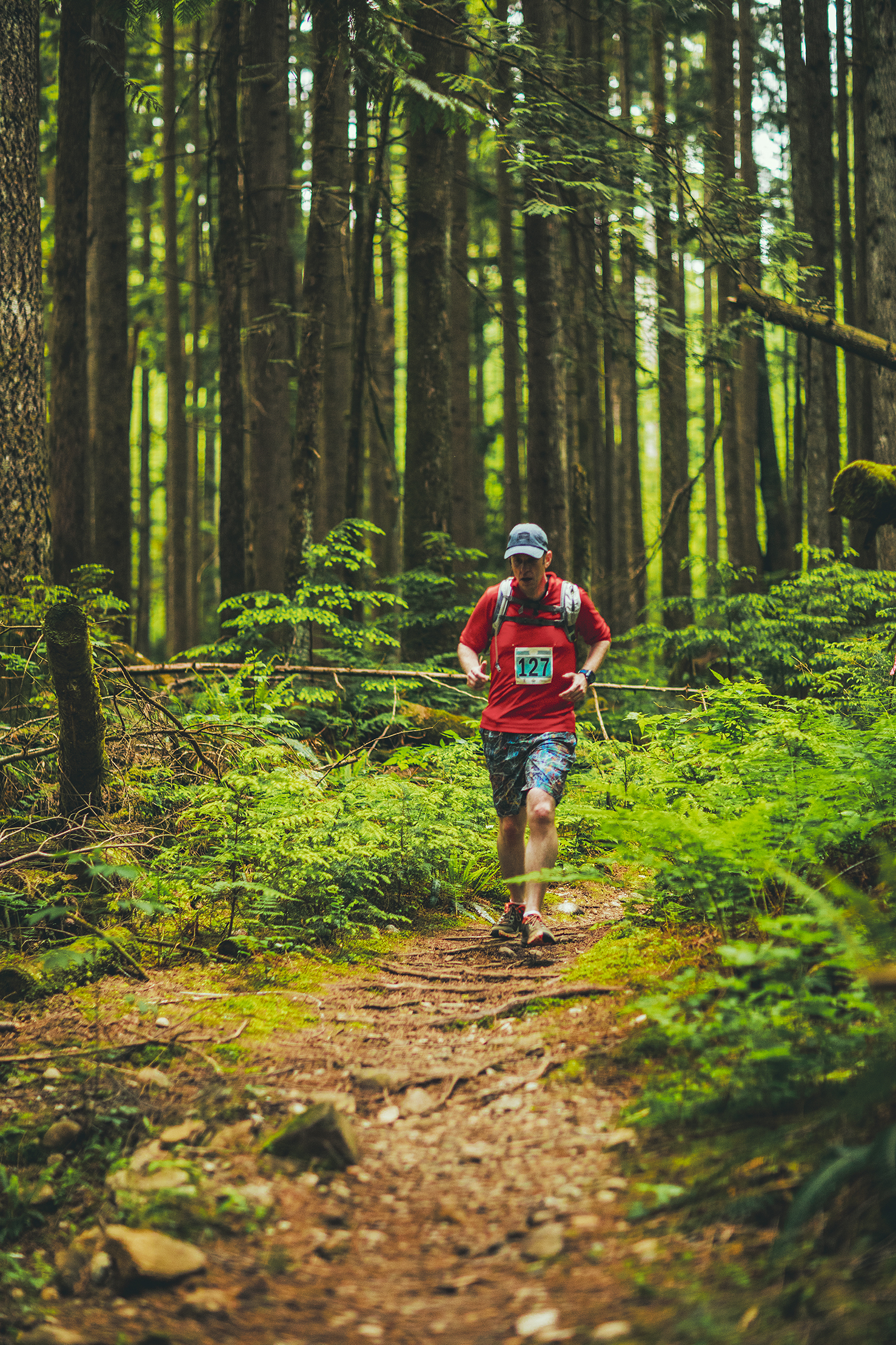 Fraser Valley Trail Races - Bear Mountain - IMG_1874 by Brice Ferre Studio - Vancouver Portrait Adventure and Athlete Photographer.jpg
